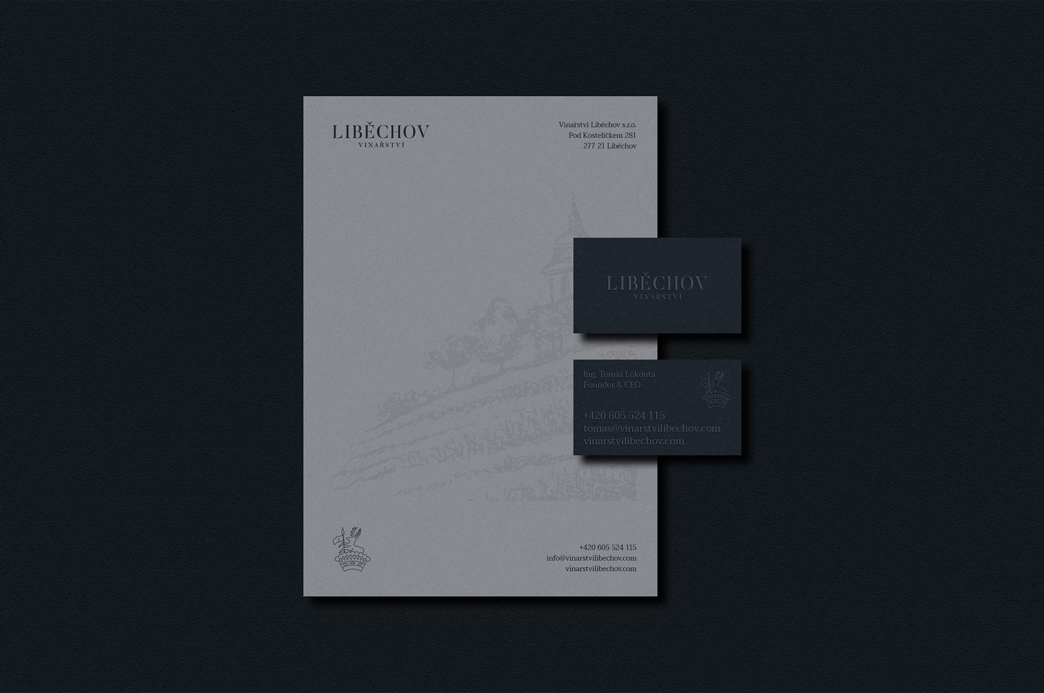 primary-libechov-3