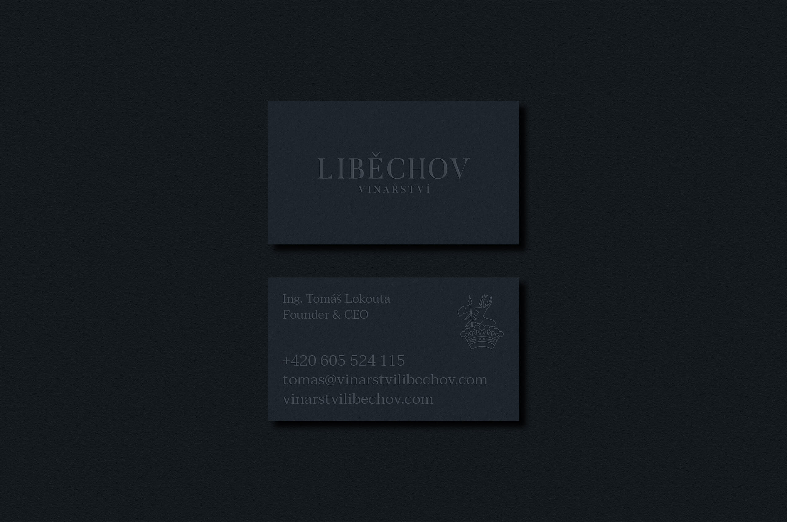 primary-libechov-4