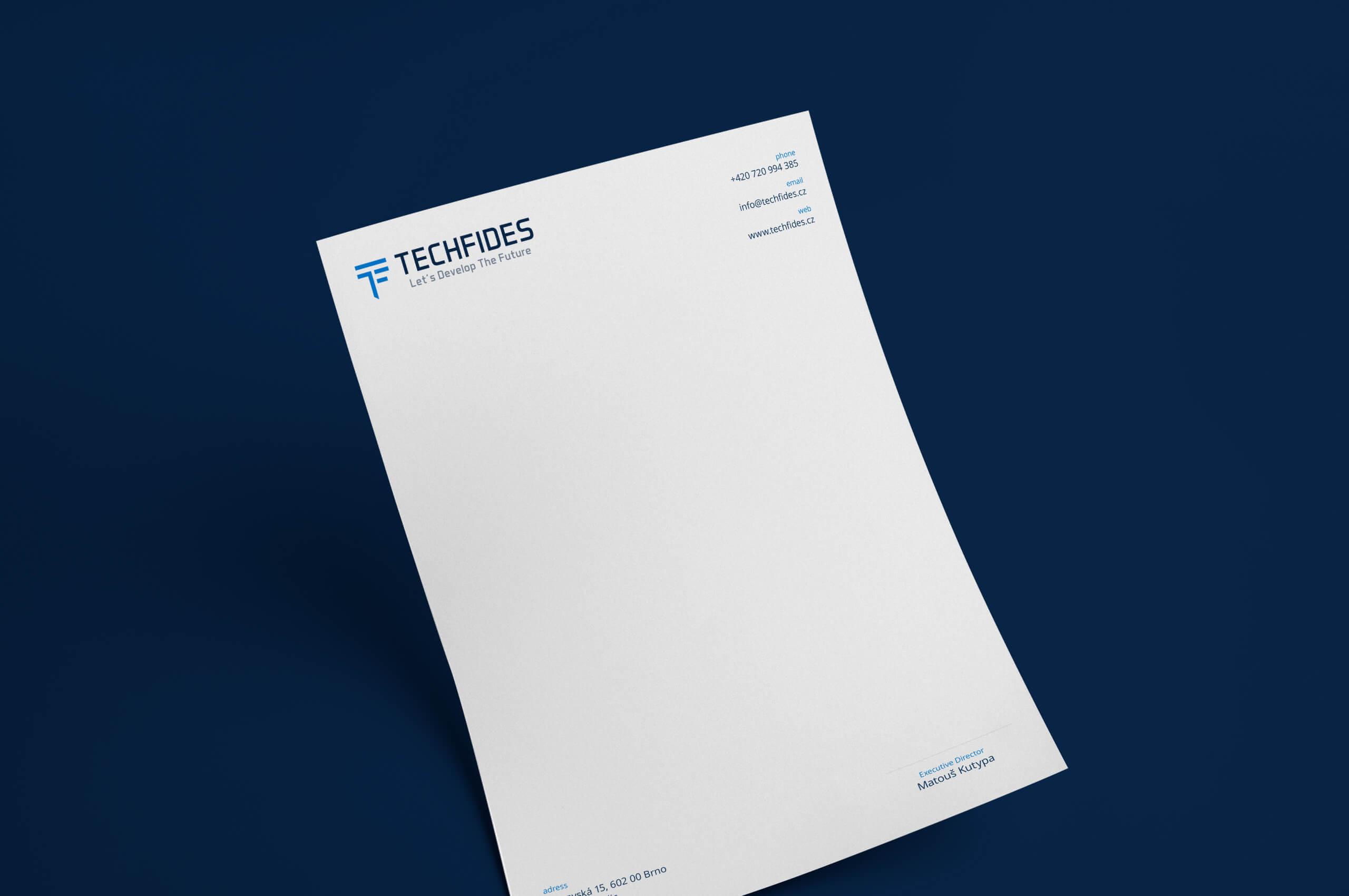 primary-techfides-3