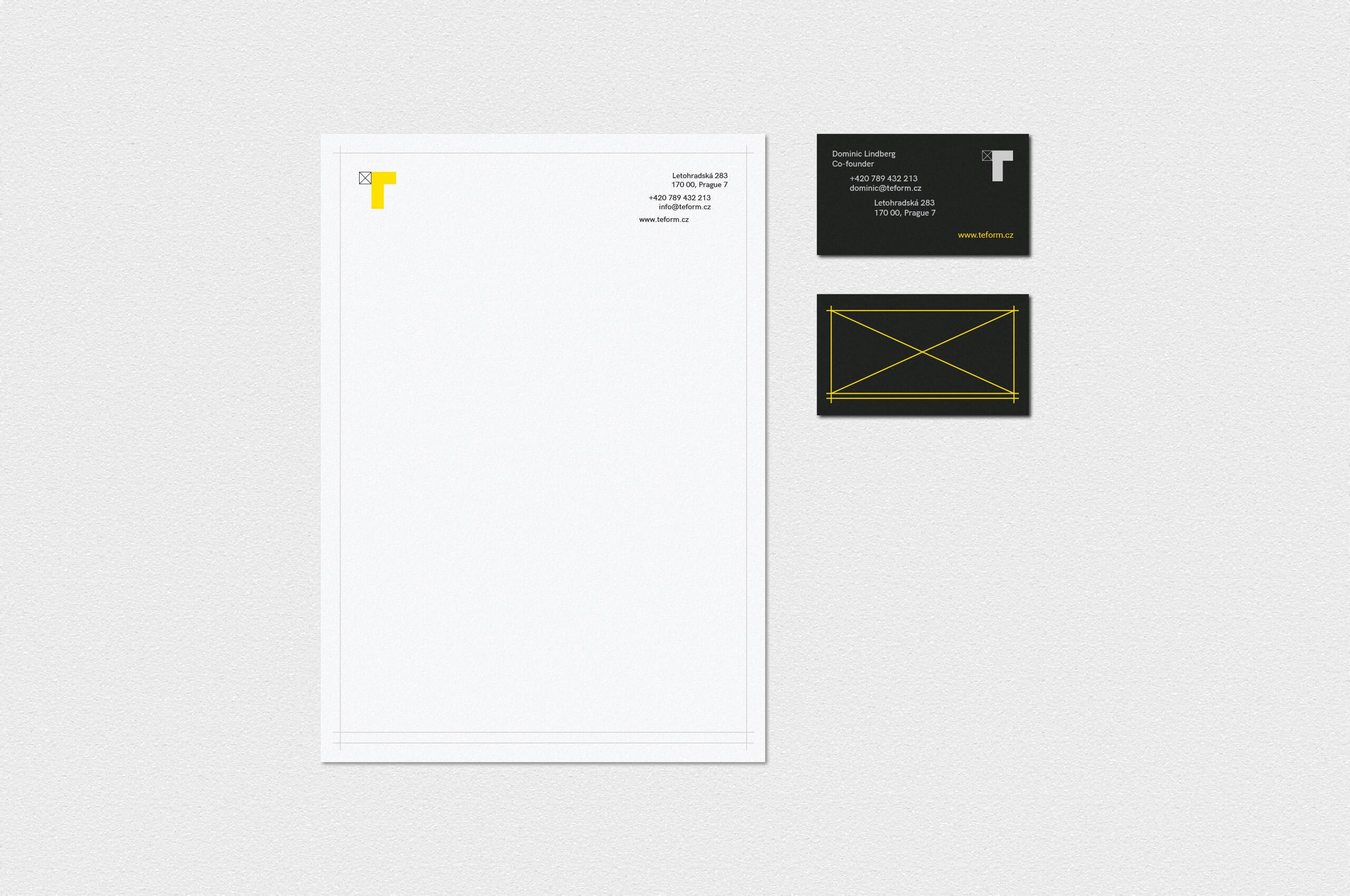 teform-primary-2-bh
