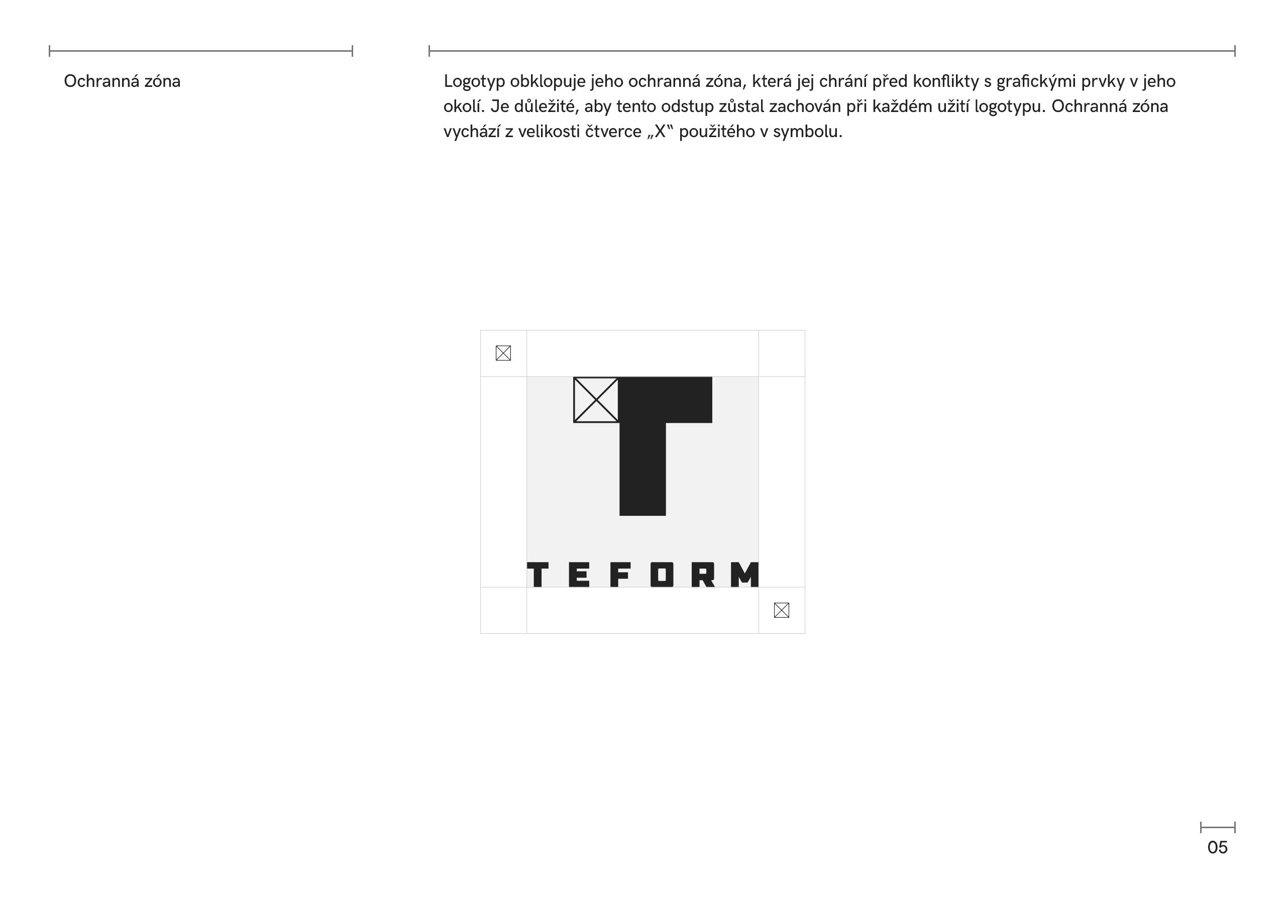 teform-logomanual-1