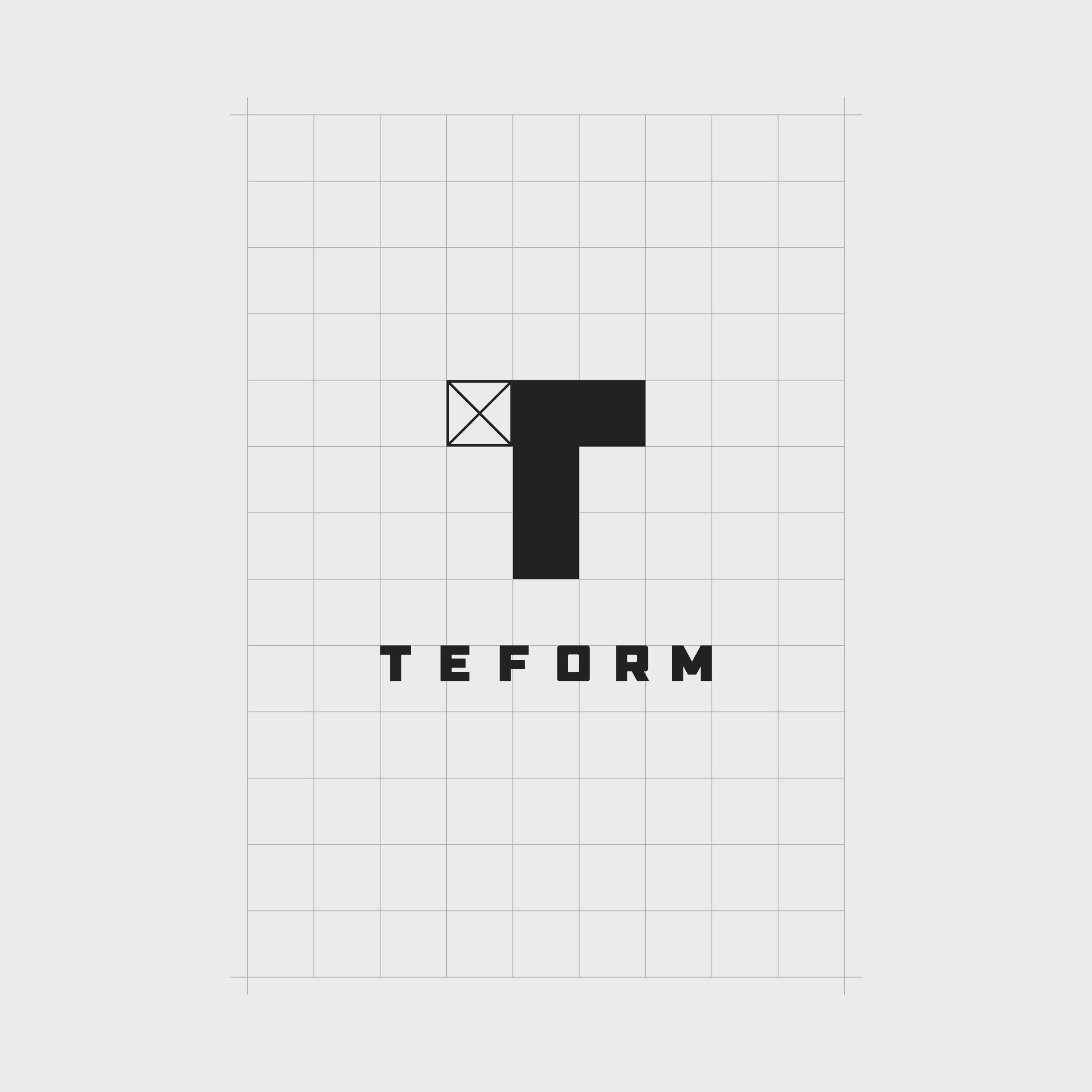 teform-vertical-1