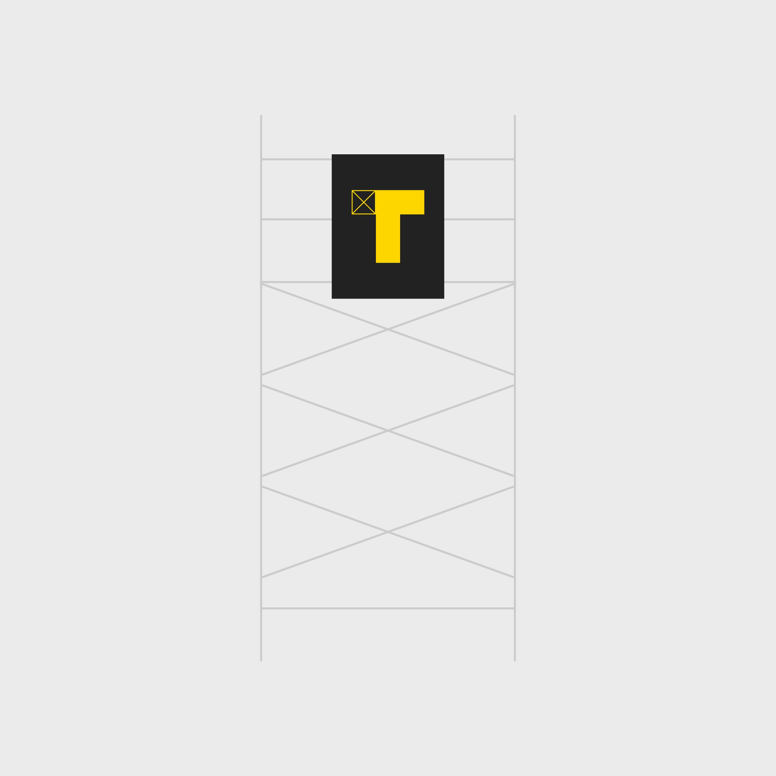 teform-vertical-2