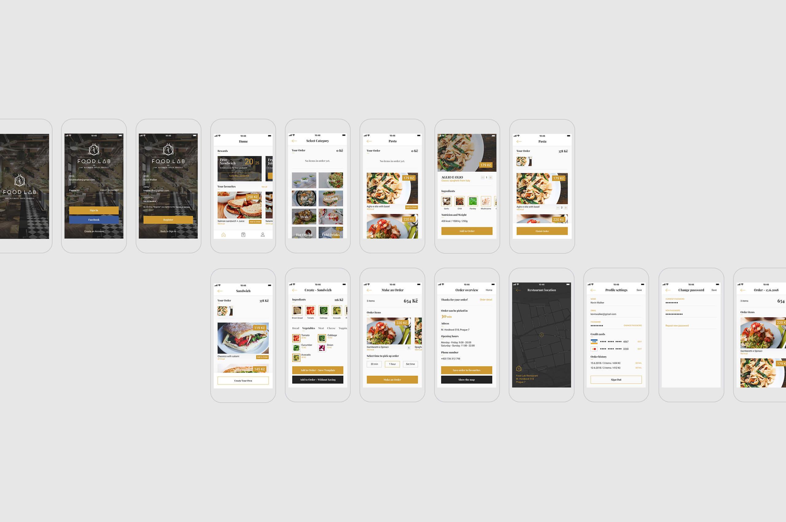 foodlab-wide-1-v2