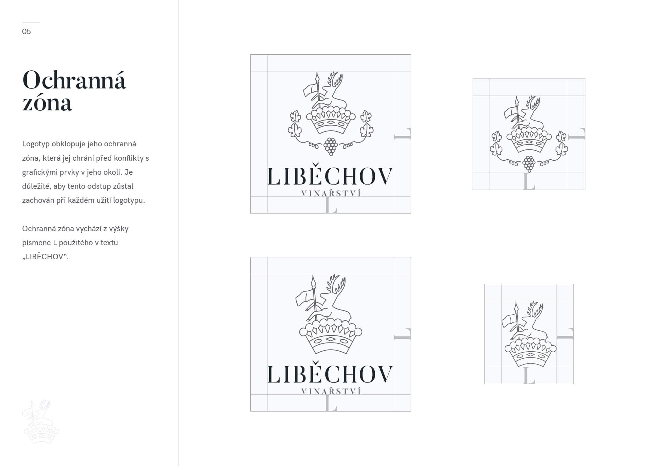 libechov-logomanual-4