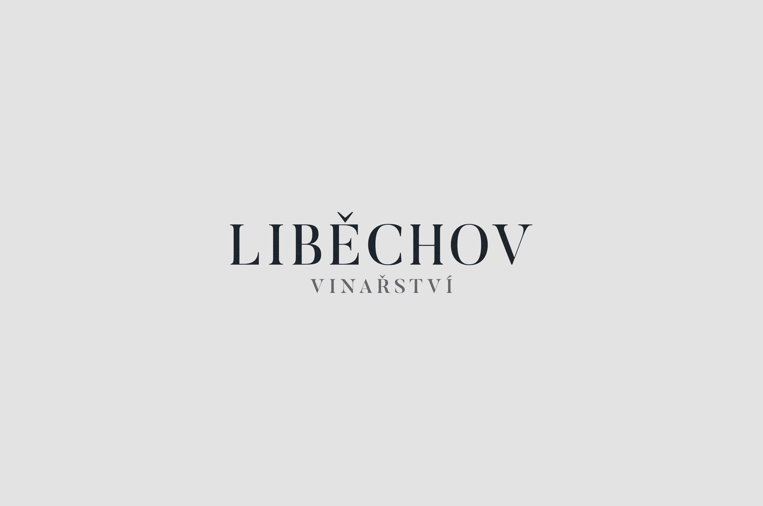libechov-ver2-1