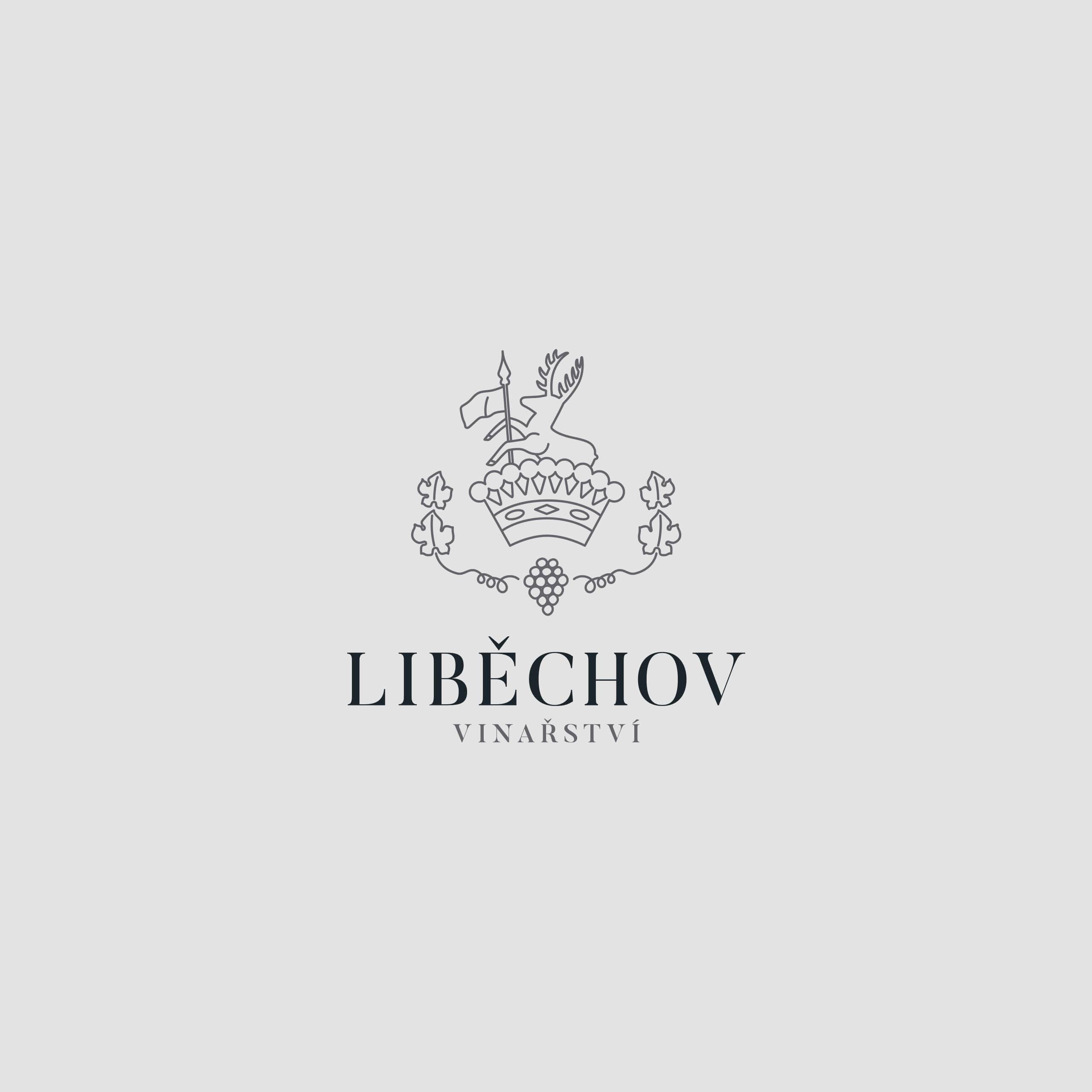 libechov-ver2-11