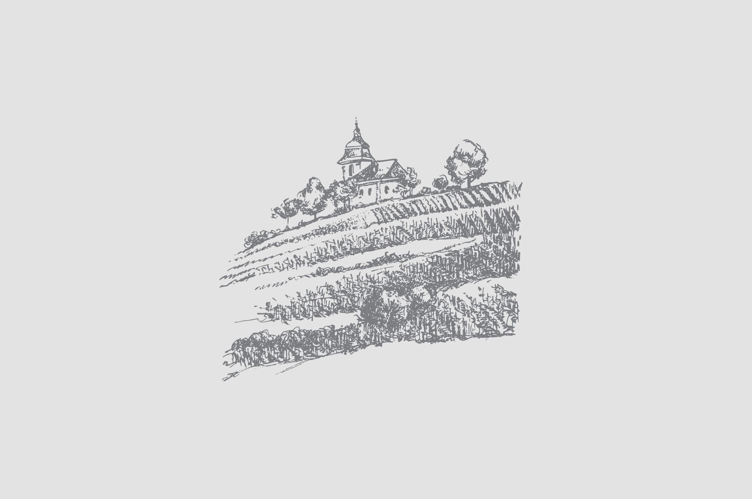 libechov-ver2-2