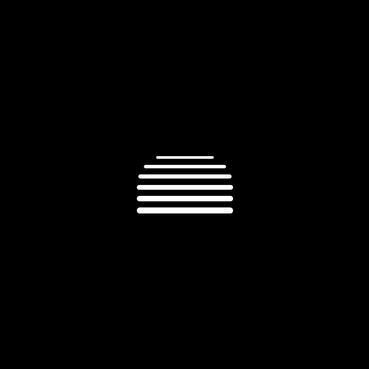 logocollection-v2-16