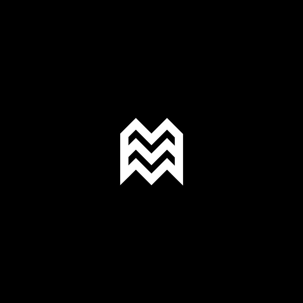 logocollection-v2-2