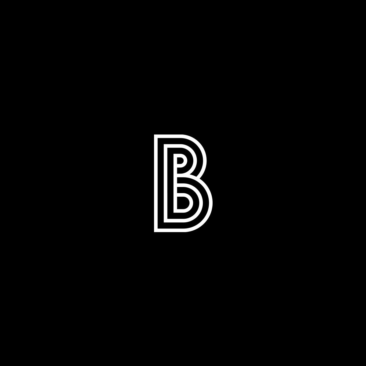 logocollection-v2-24