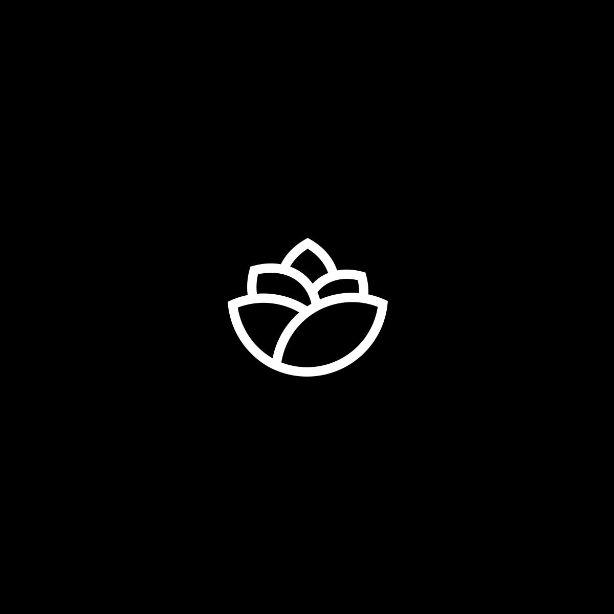logocollection-v2-28