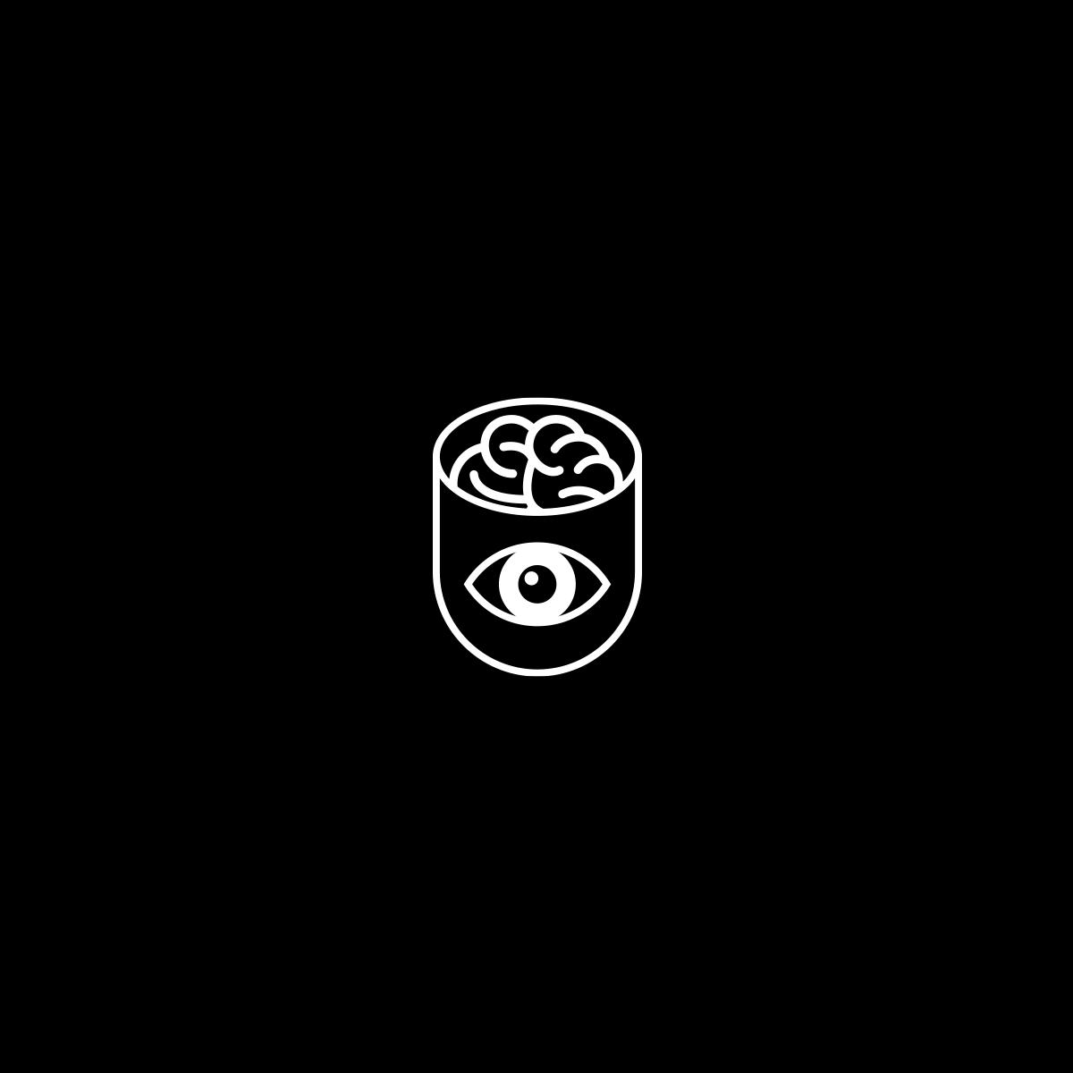 logocollection-v2-3