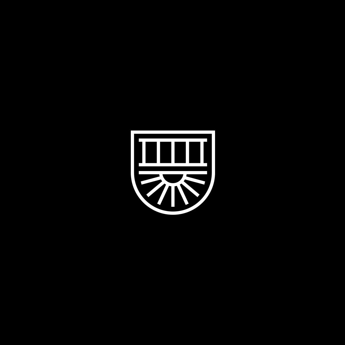 logocollection-v2-9