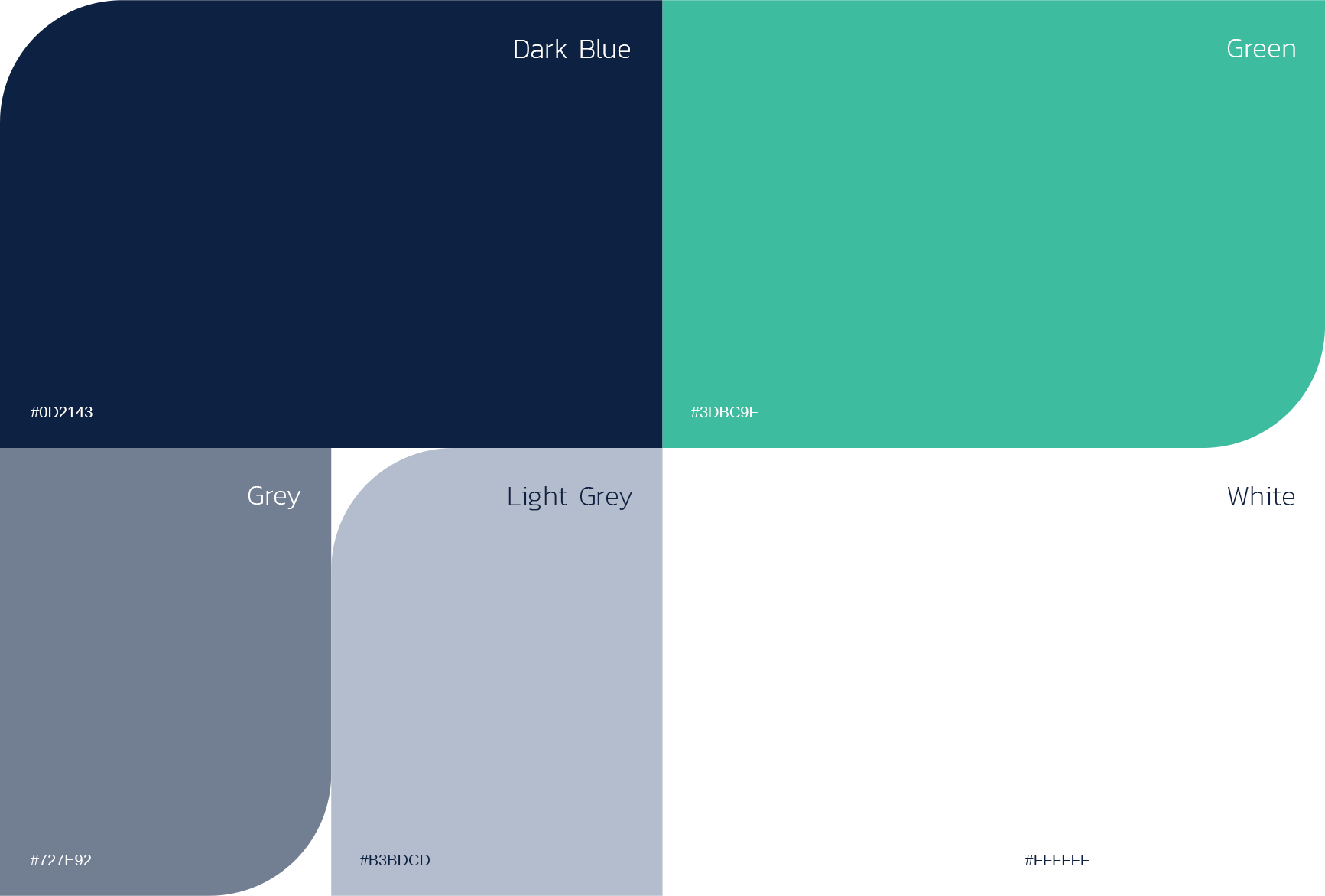 prozeta-colors-ver2