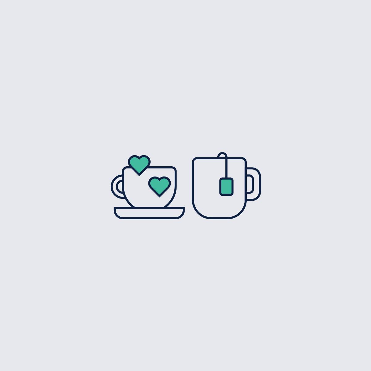 prozeta-icons-1