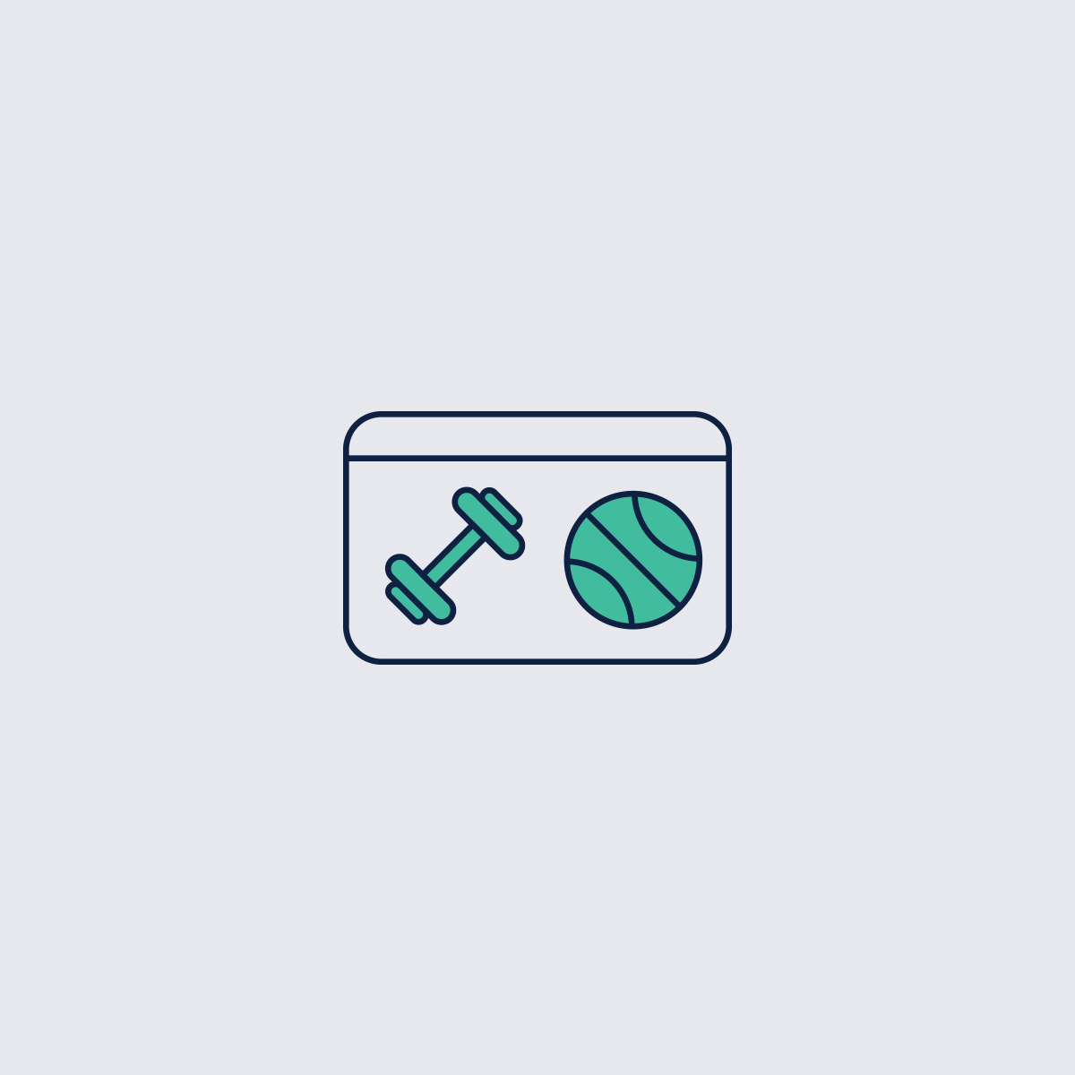 prozeta-icons-3