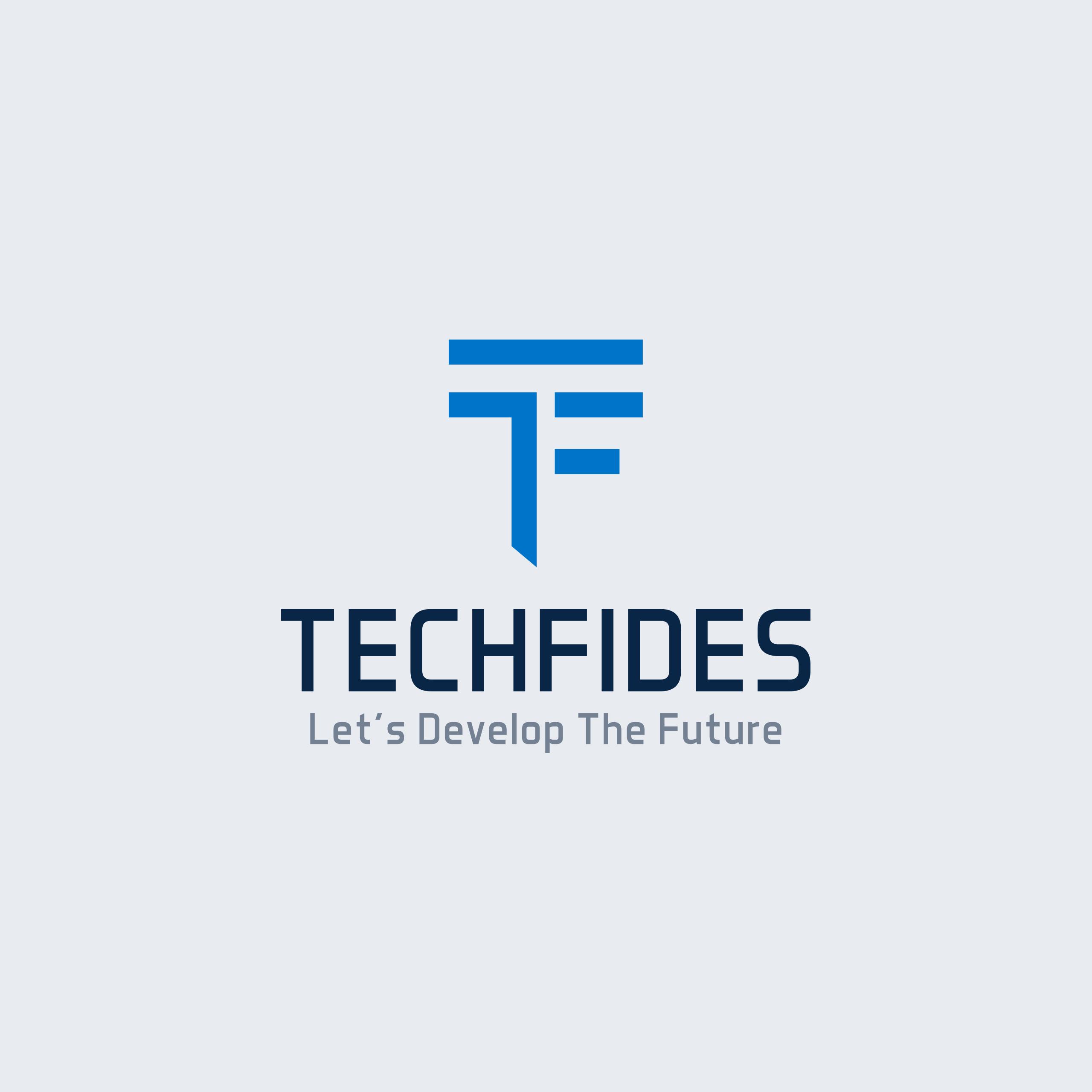 techfides-logo-rectangle-v2