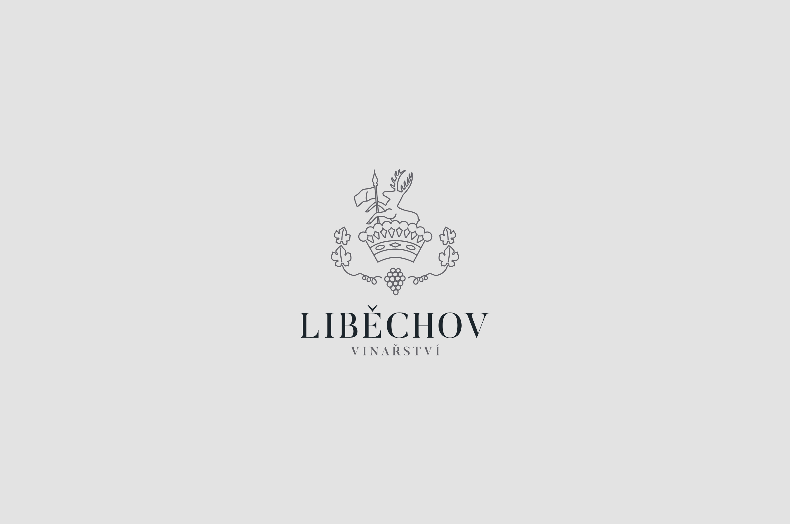 libechov-new-main-4