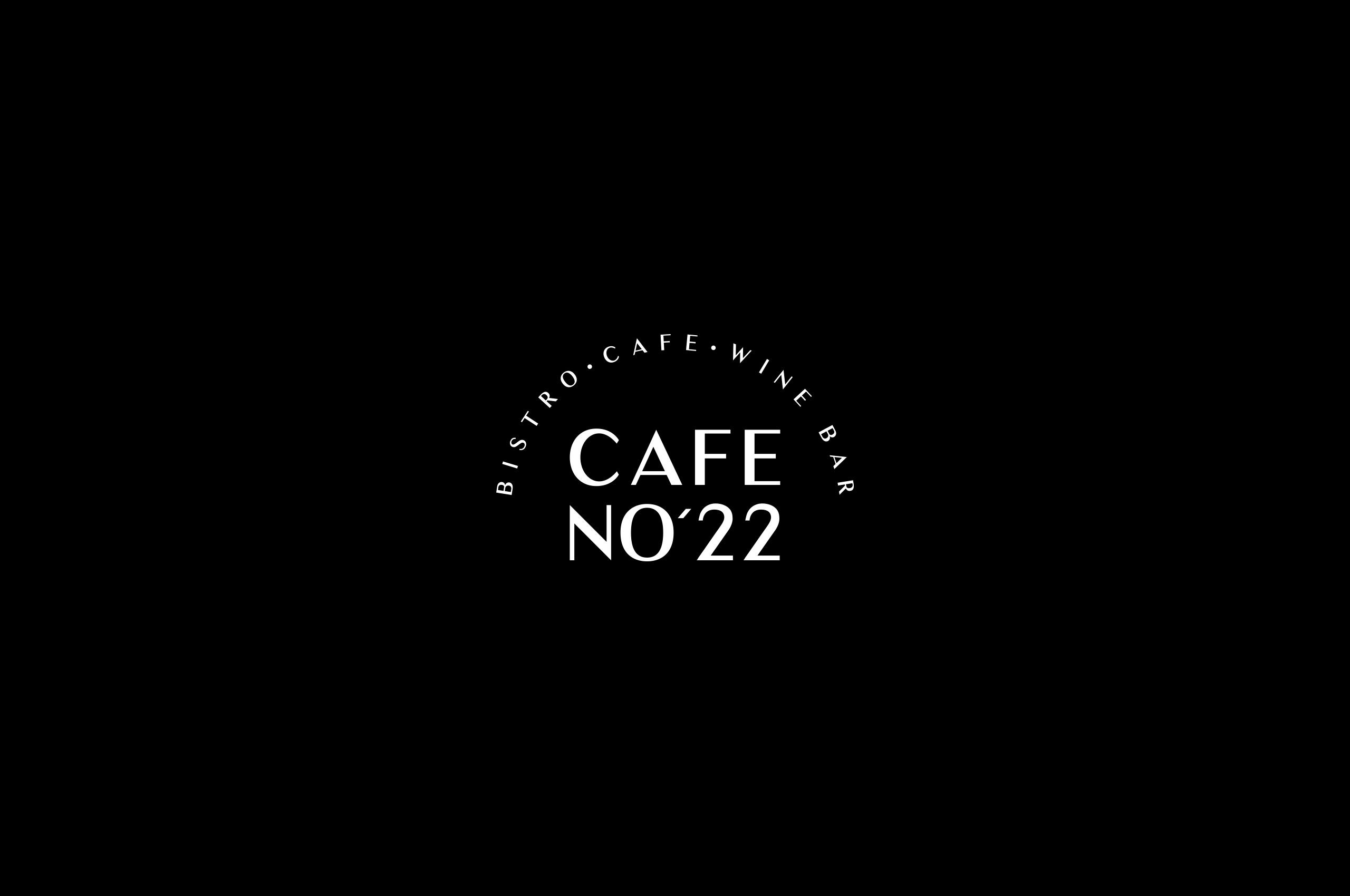logo-11-black