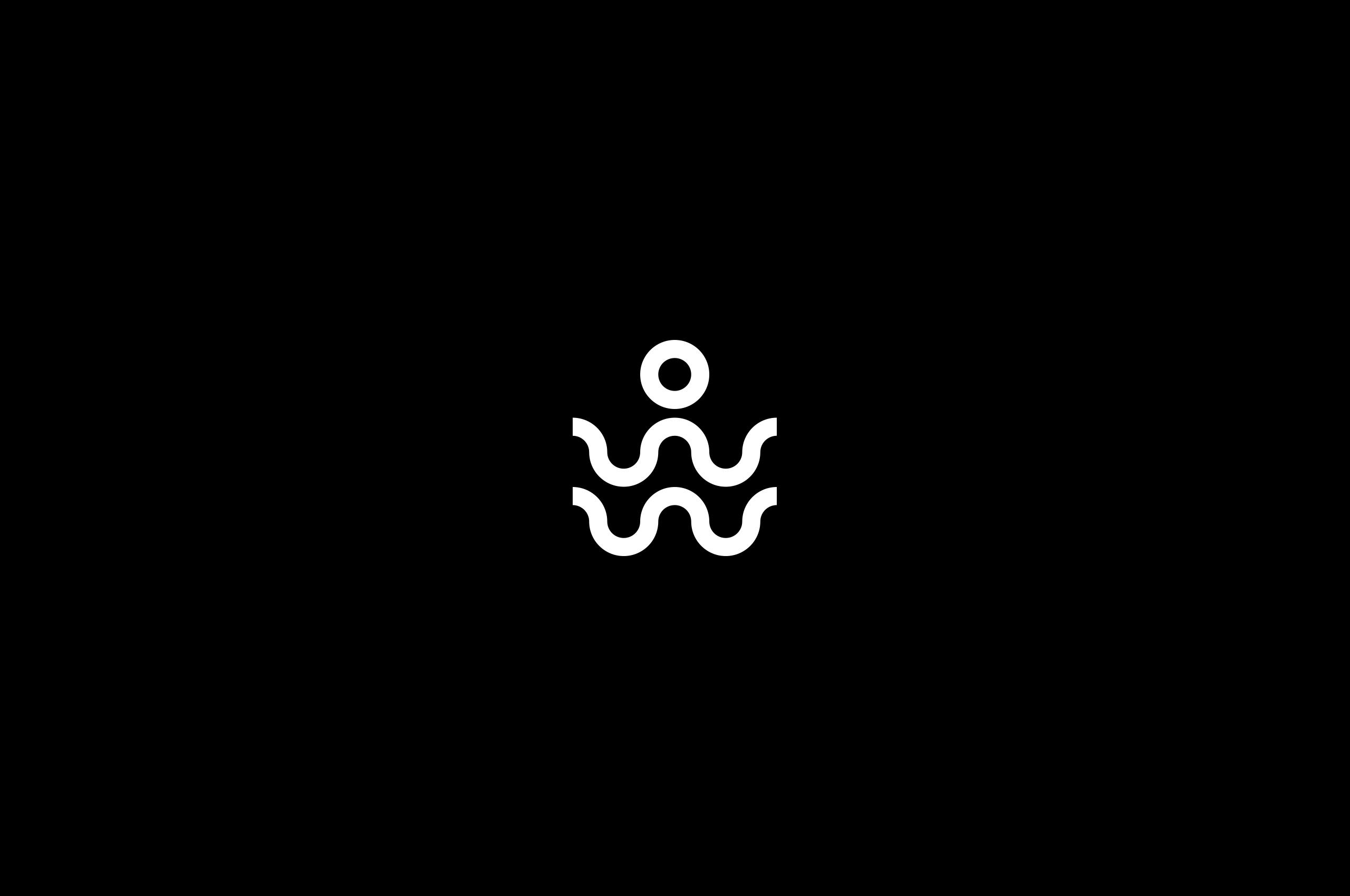 logo-12-black