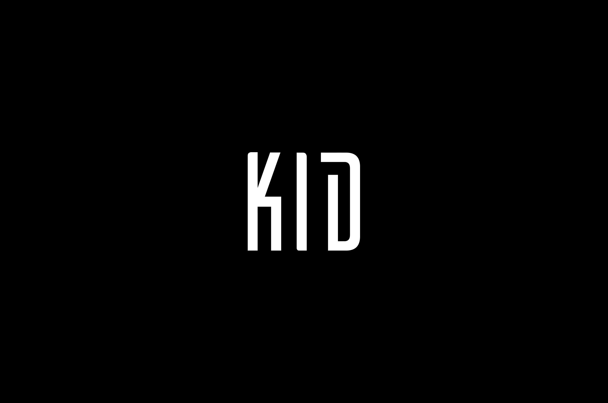 logo-16-black