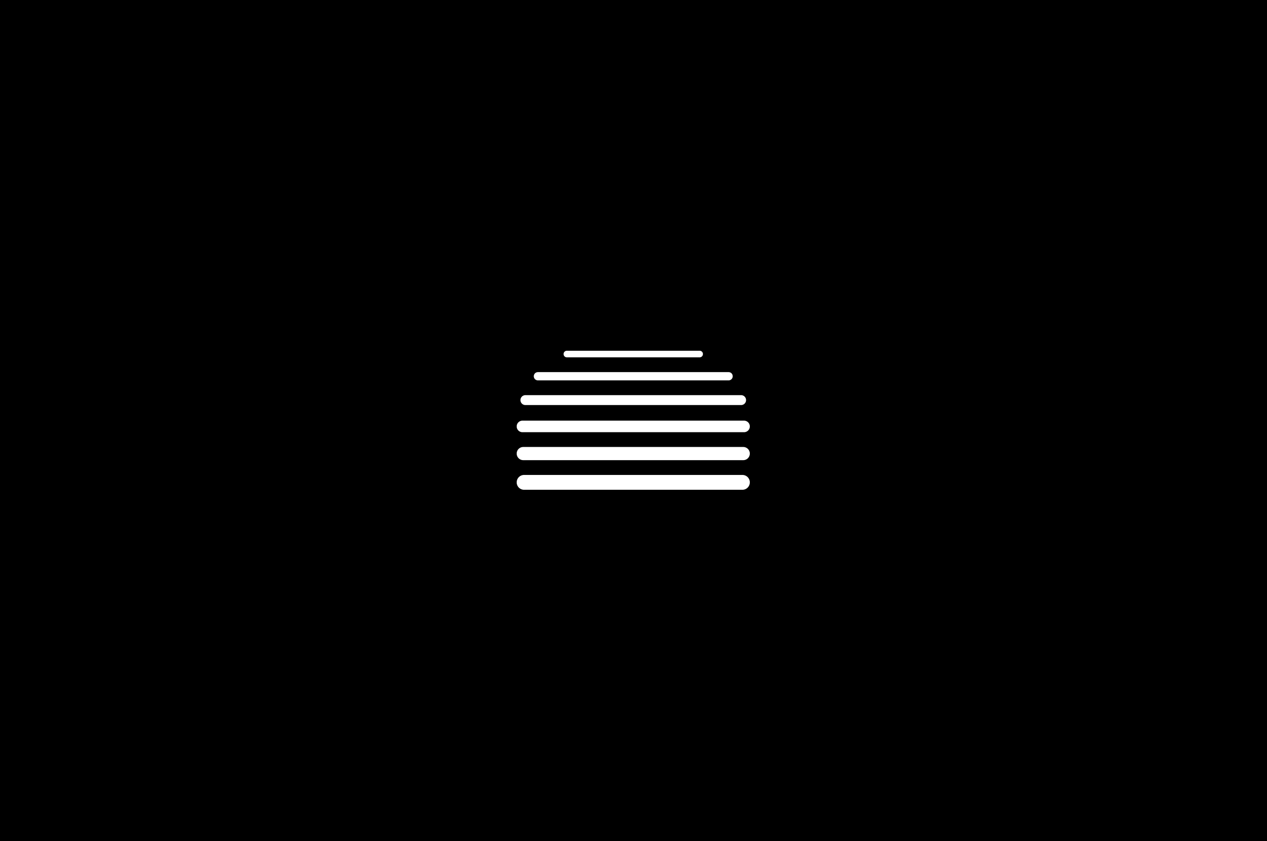 logo-17-black