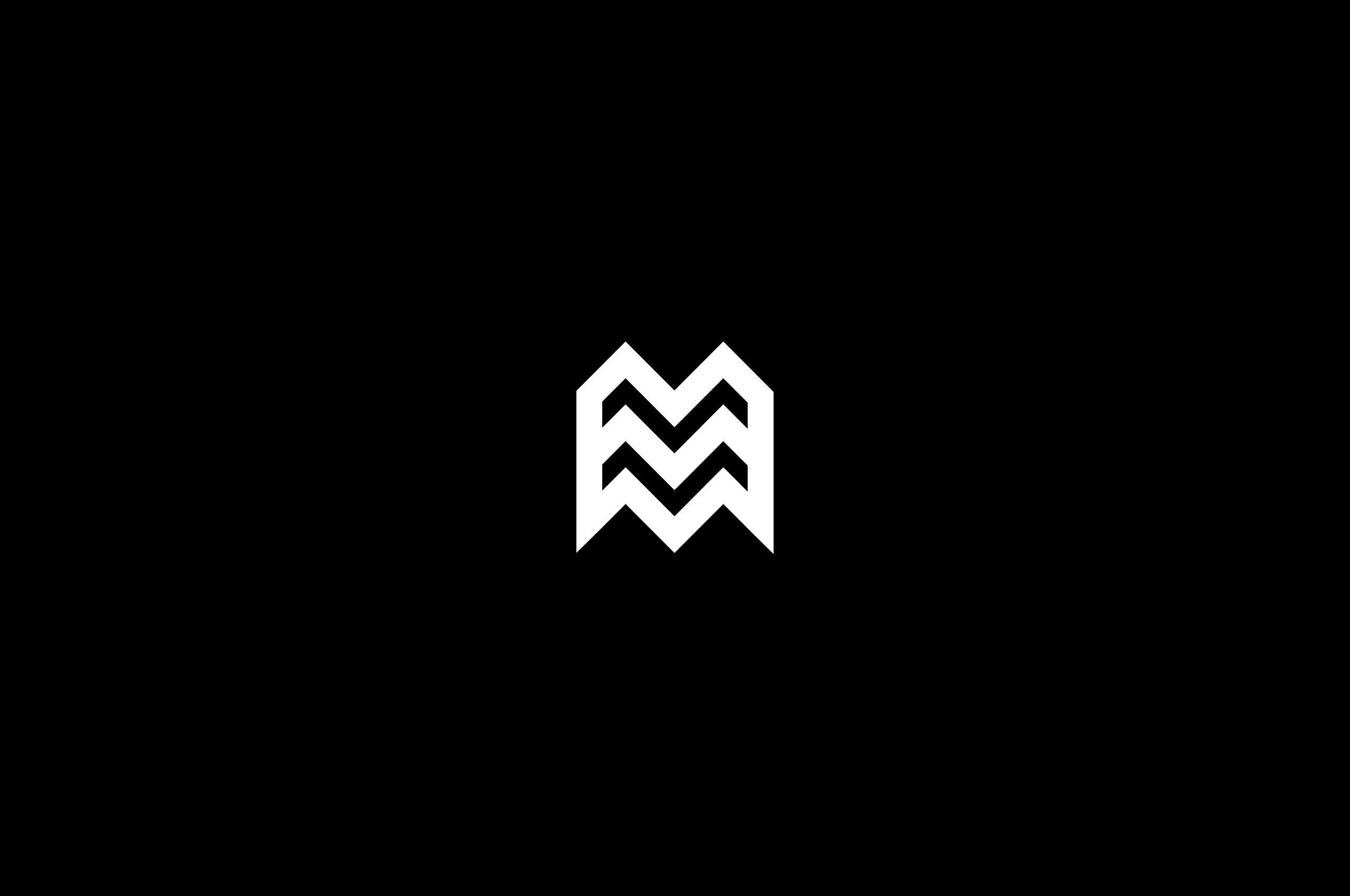 logo-2-black