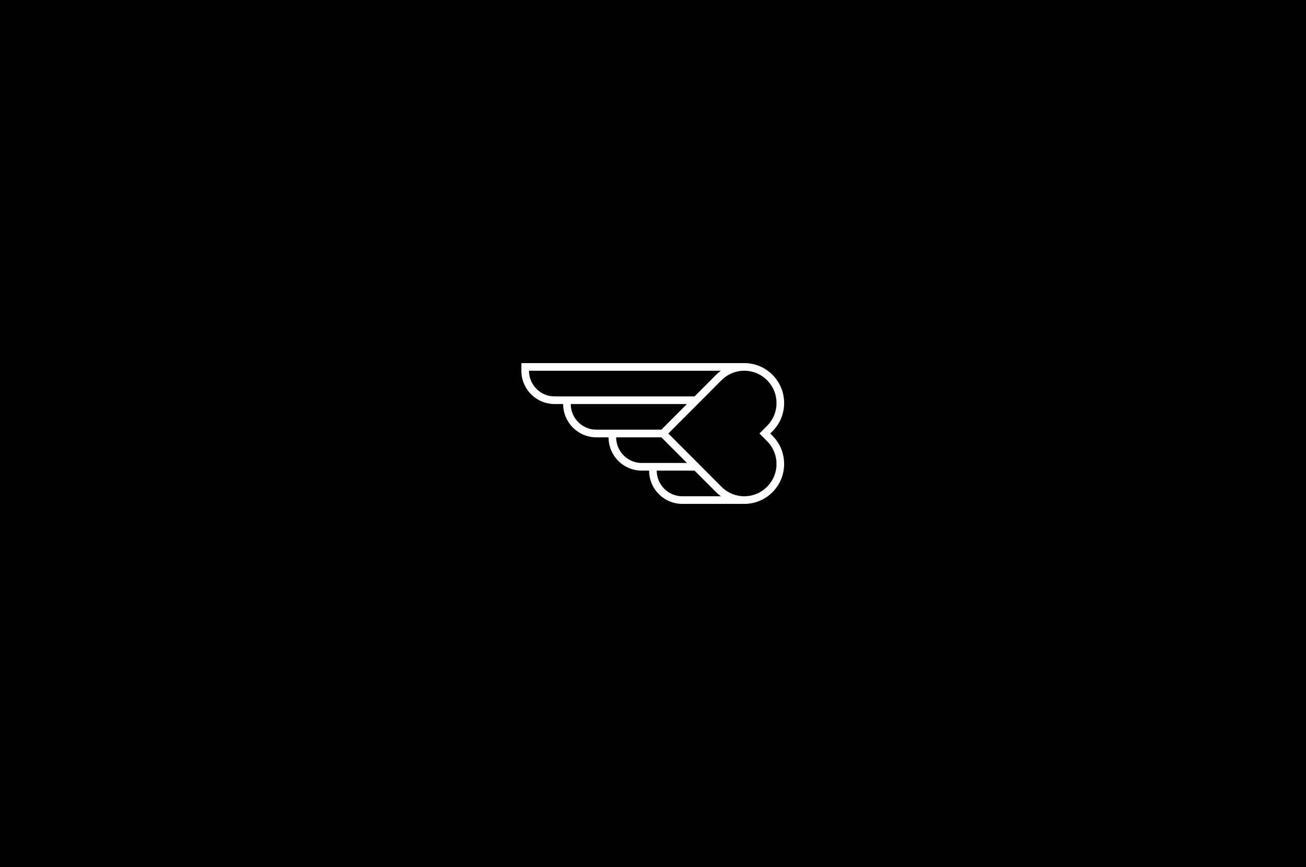 logo-20-black