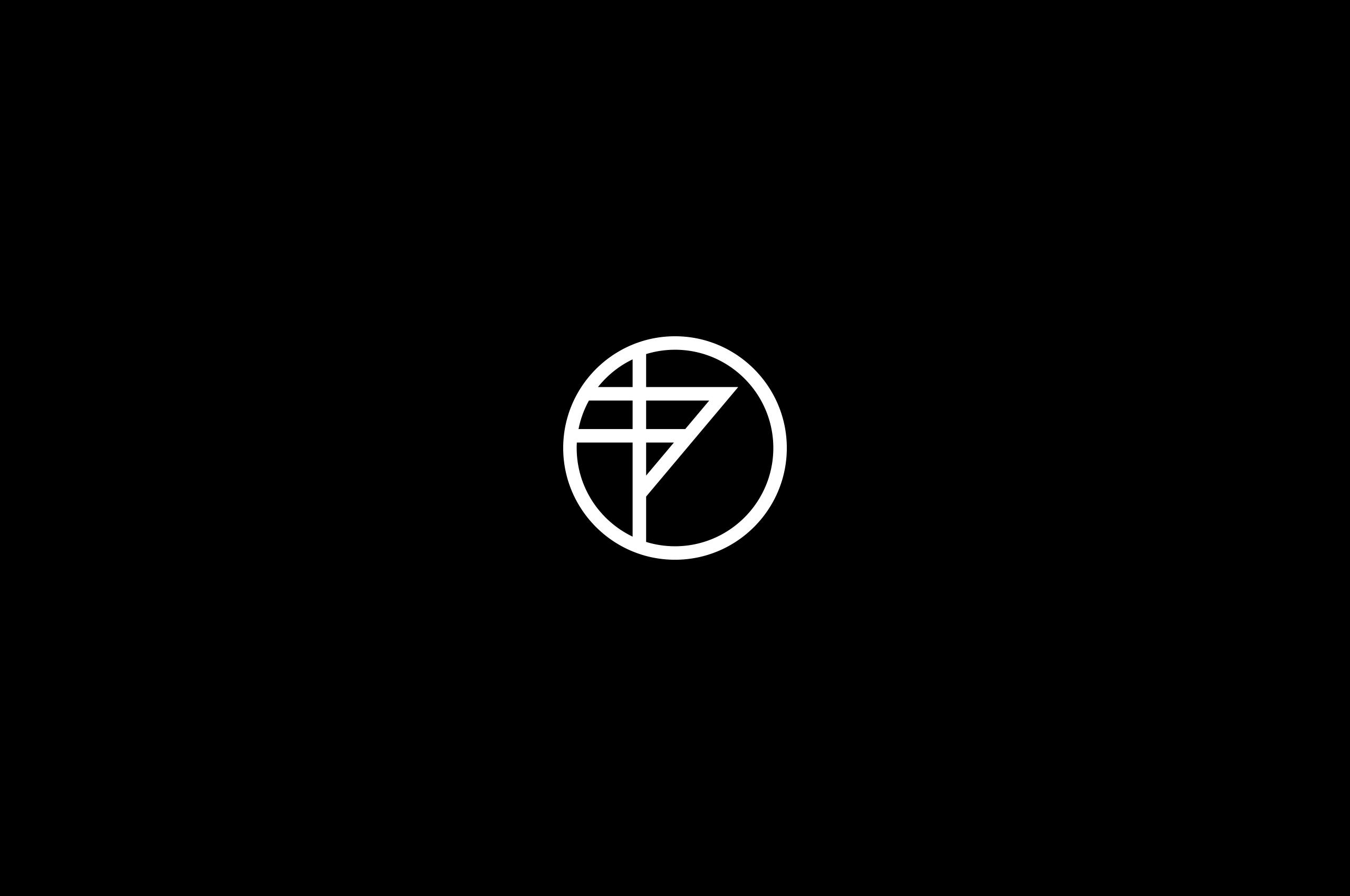 logo-22-black