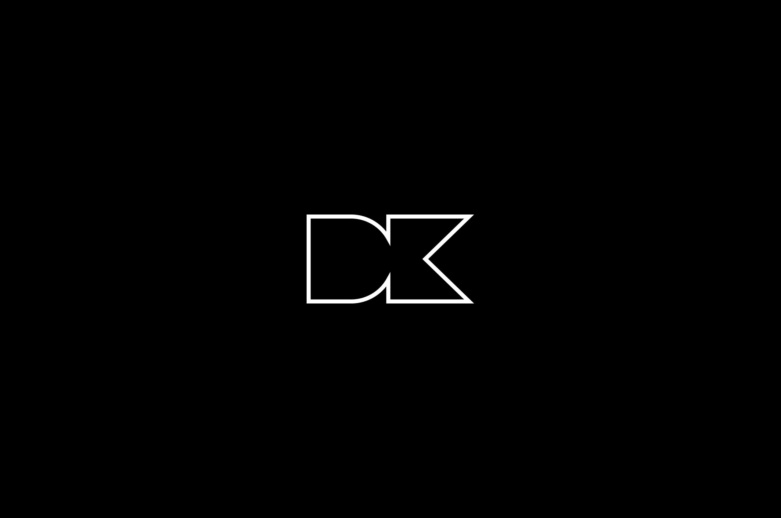 logo-27-black