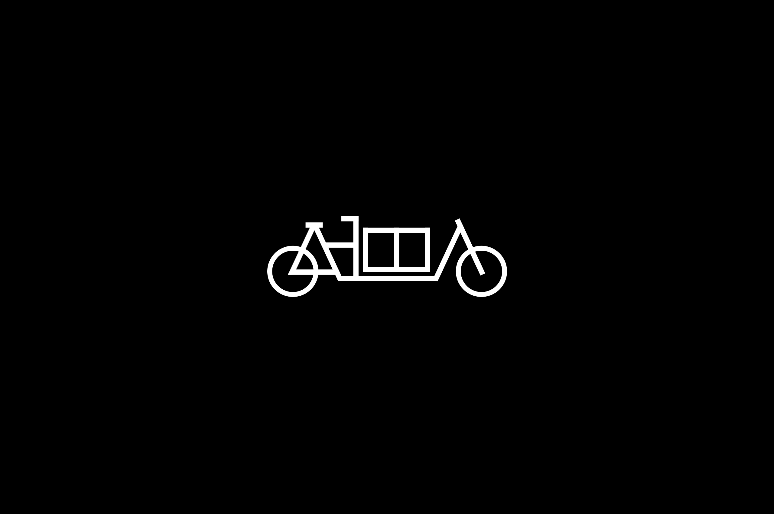 logo-28-black