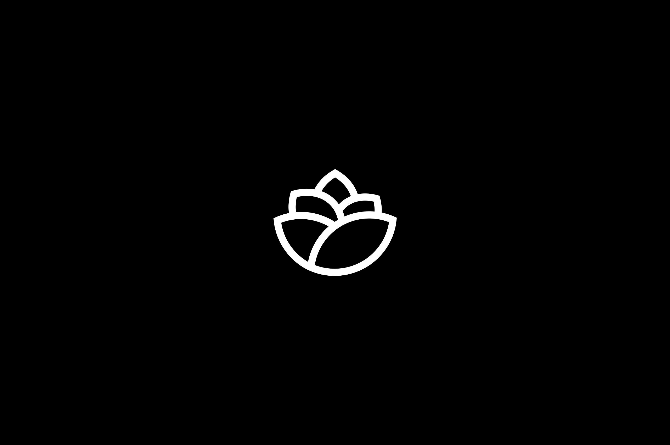 logo-29-black