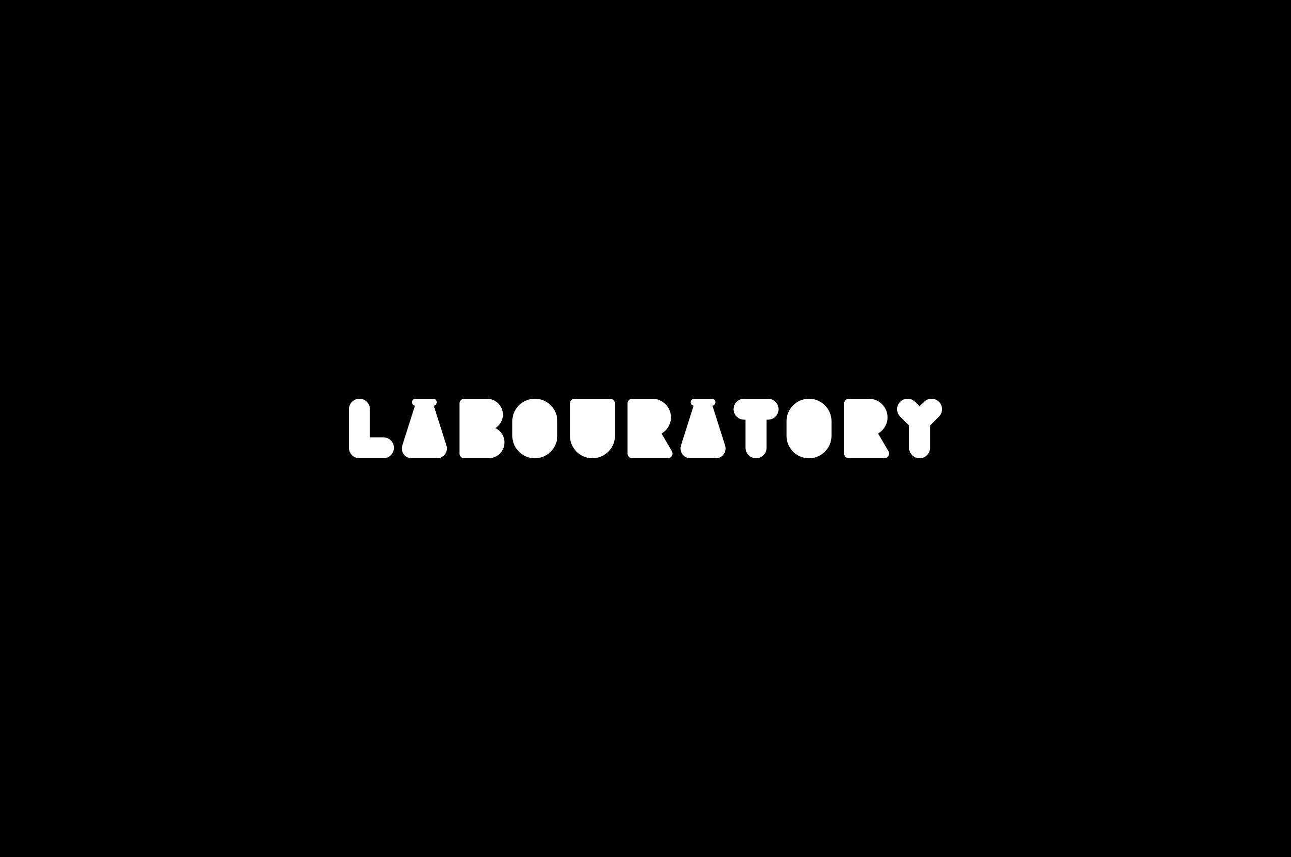 logo-4-black