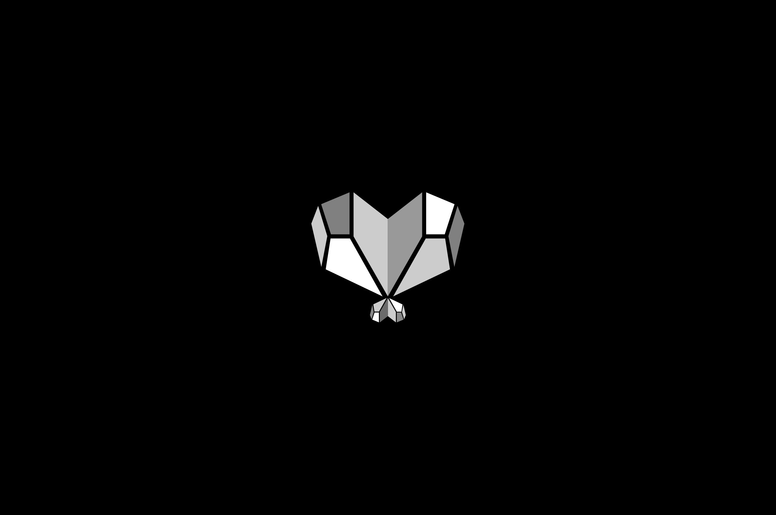 logo-5-black