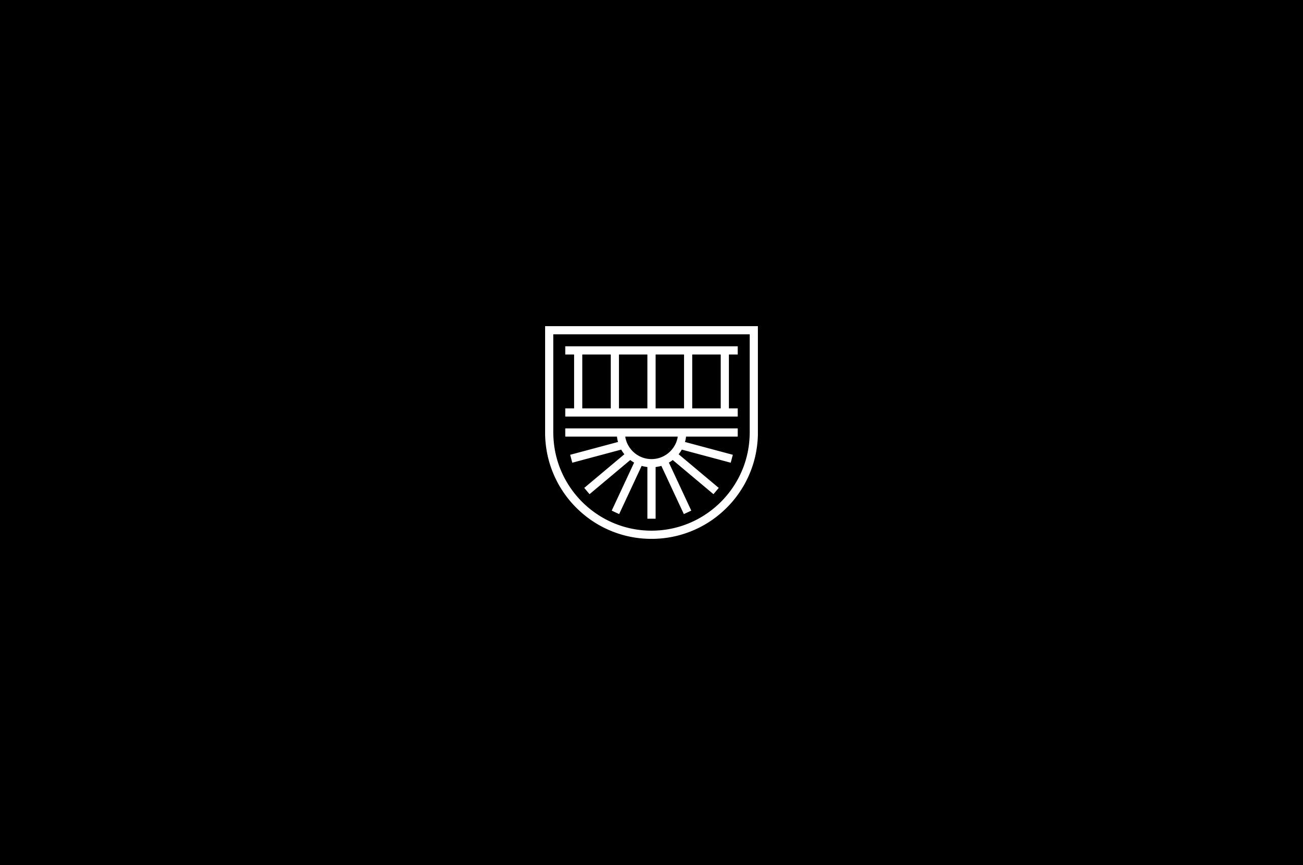 logo-9-black