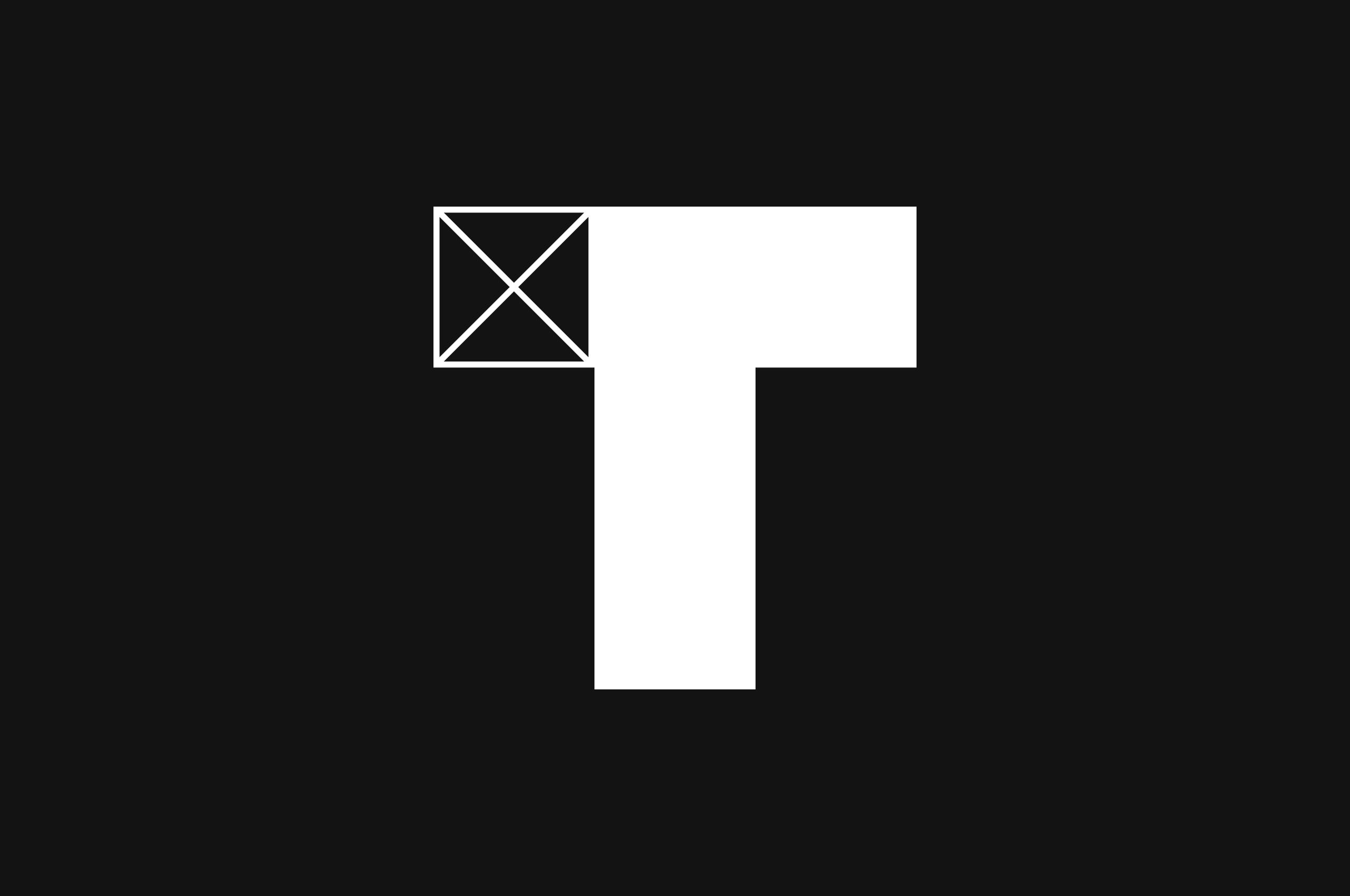 teform-main-new-5