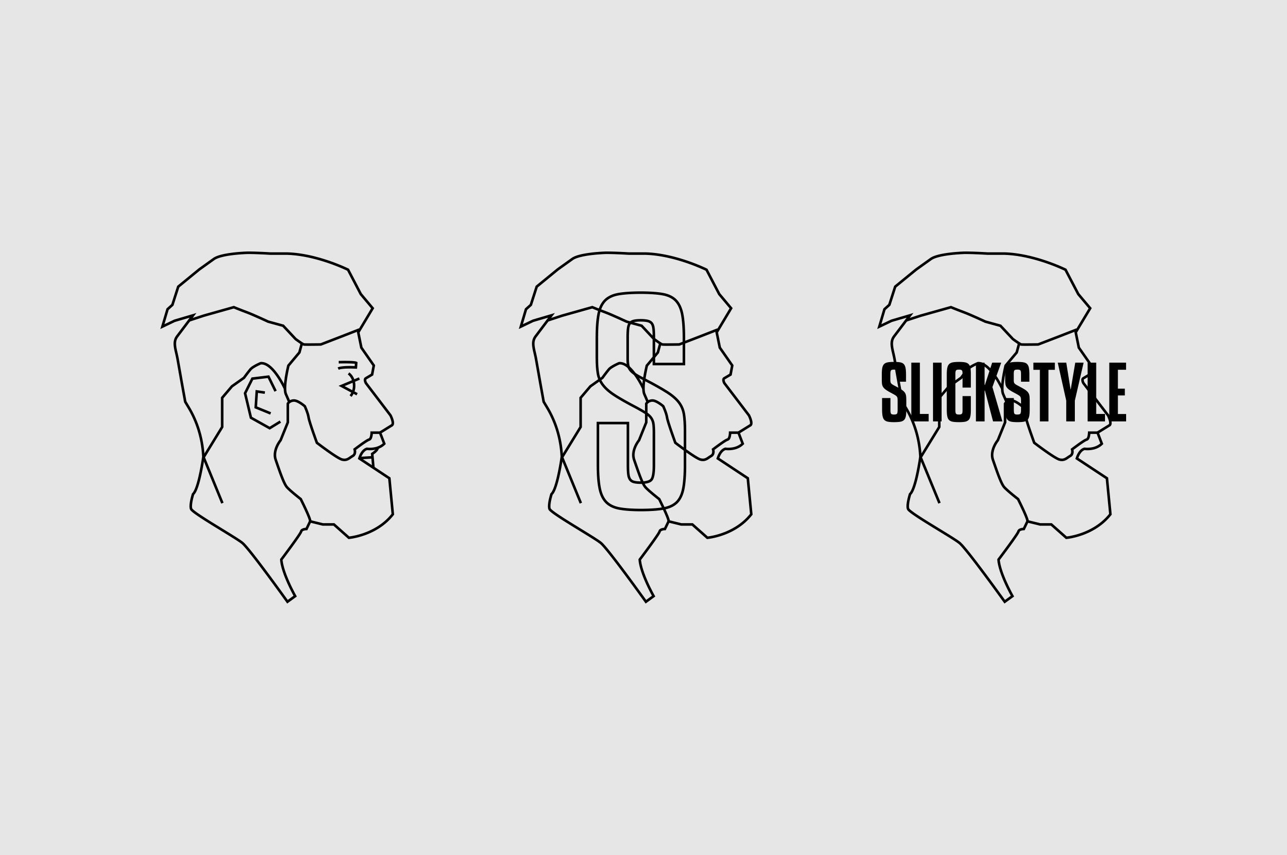 SLICKSTYLE-10a