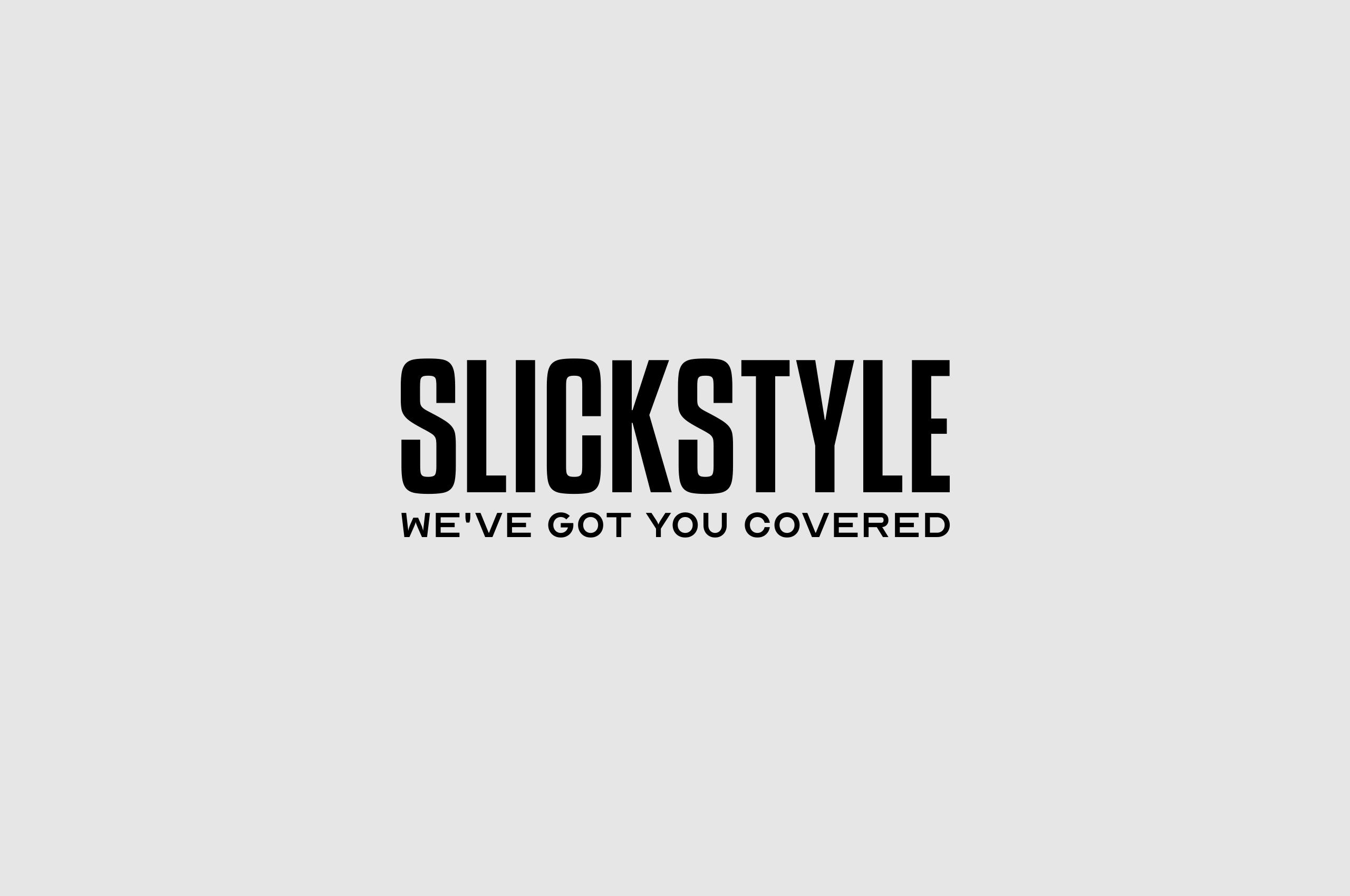 SLICKSTYLE-2a