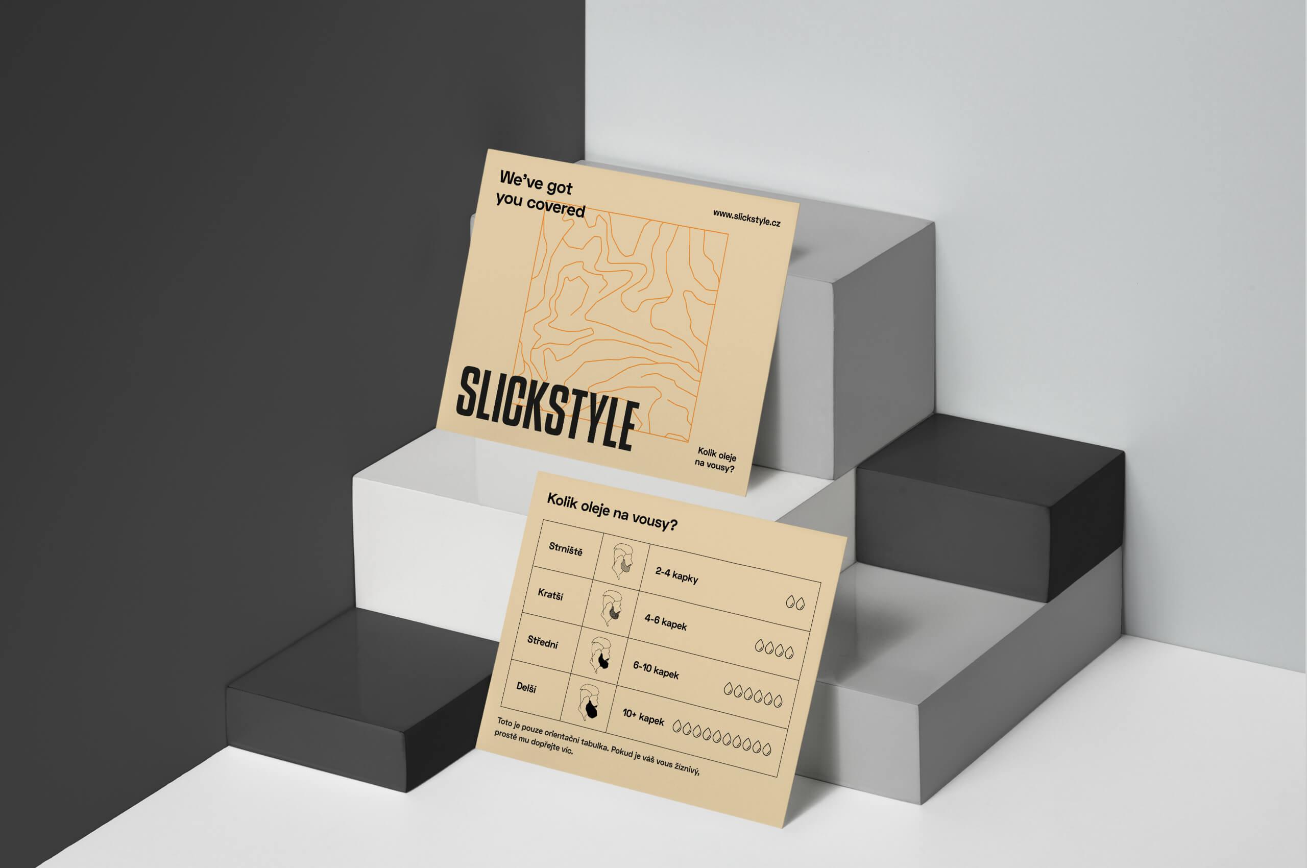 SLICKSTYLE-5 – comp