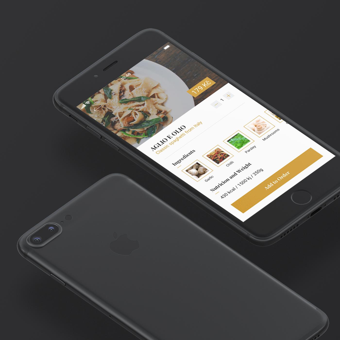 foodlab-thumb-2020-v2