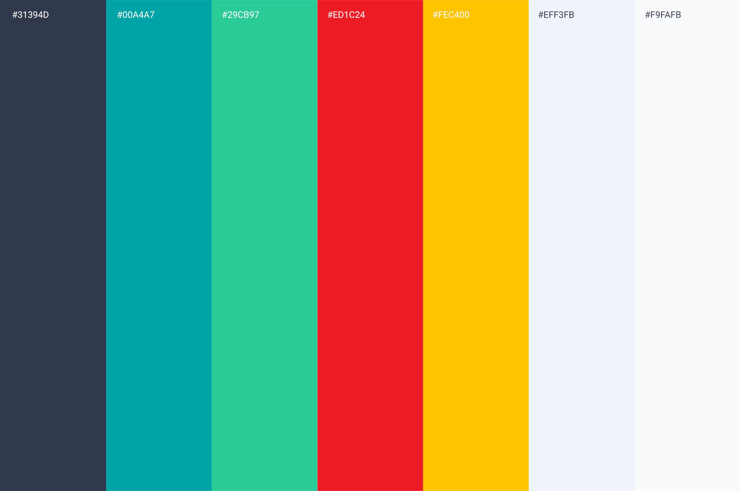 ipsos-colors-v2