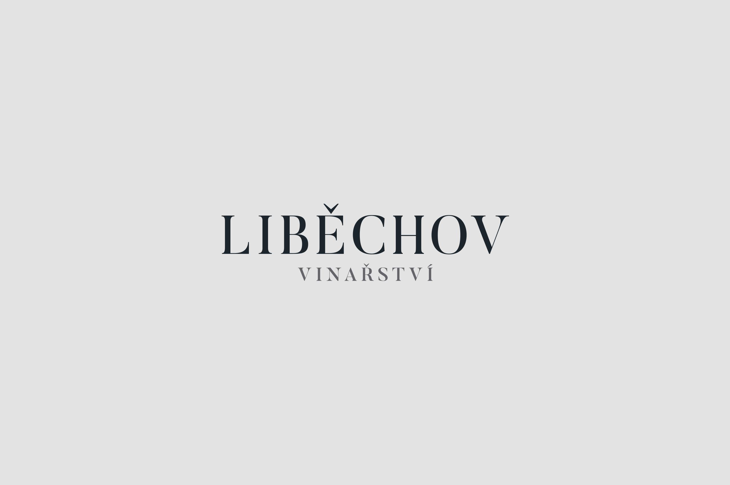 libechov-export-2021-6