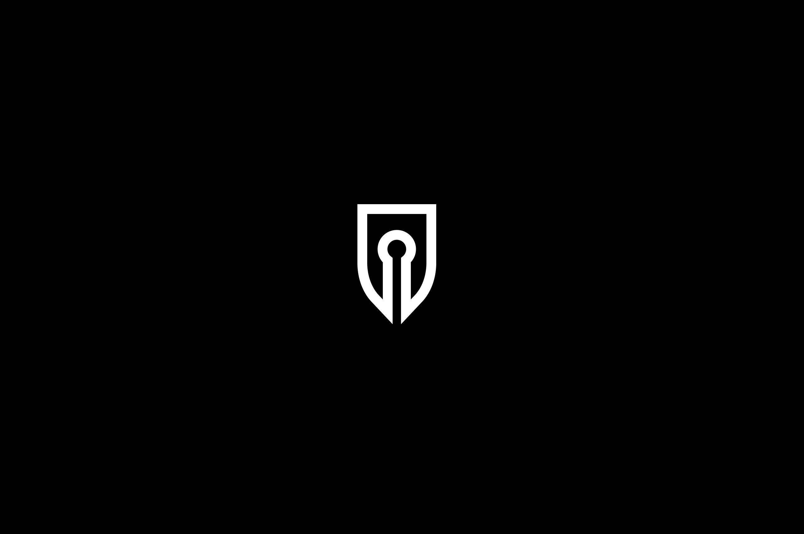 logocollection-2021-24