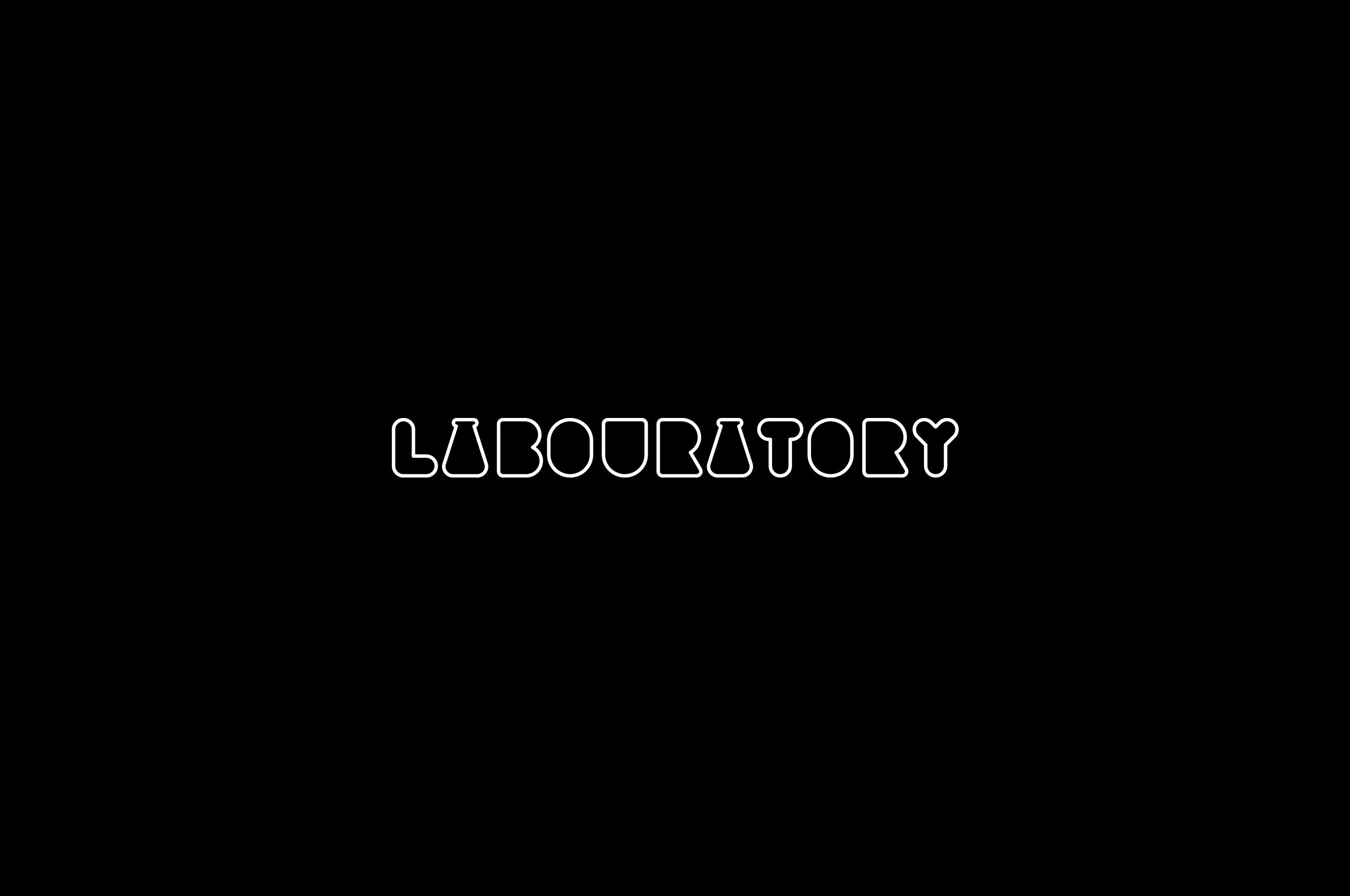 logocollection-2021-4