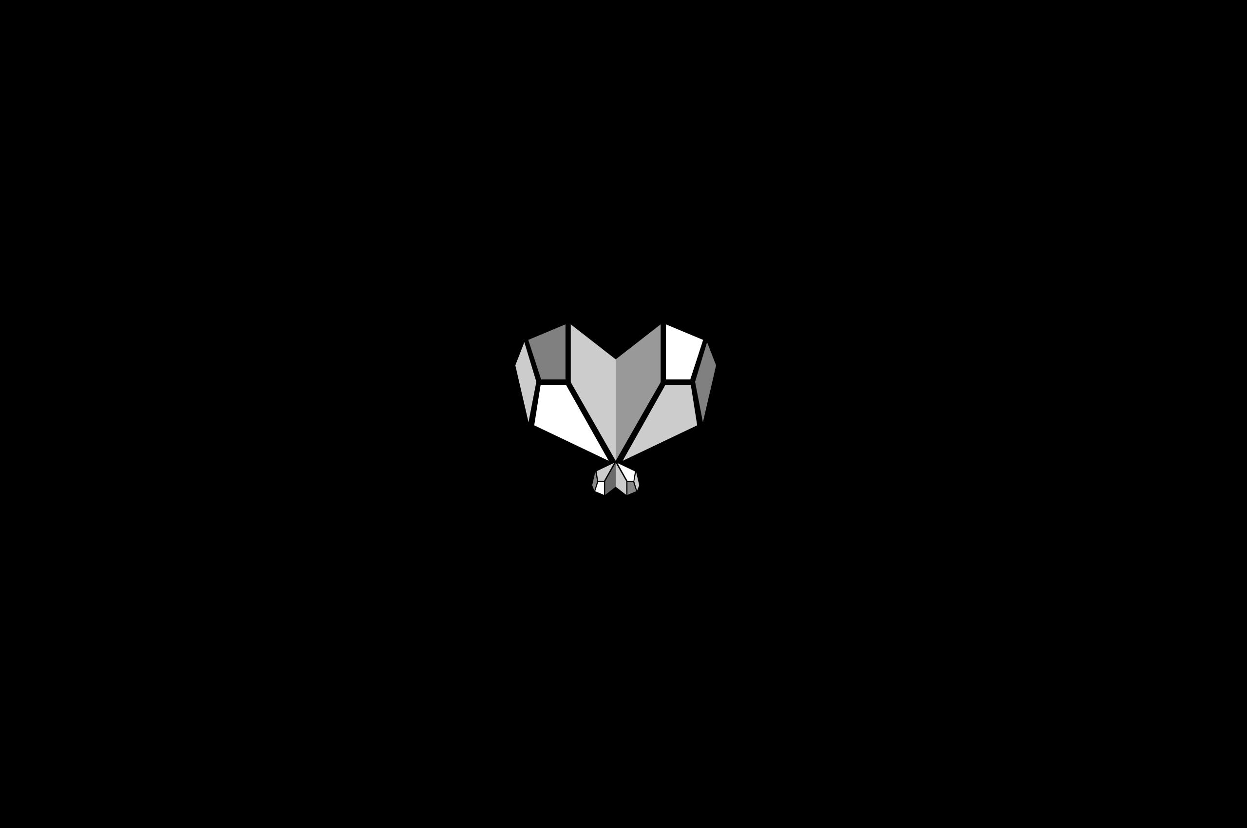 logocollection-2021-5