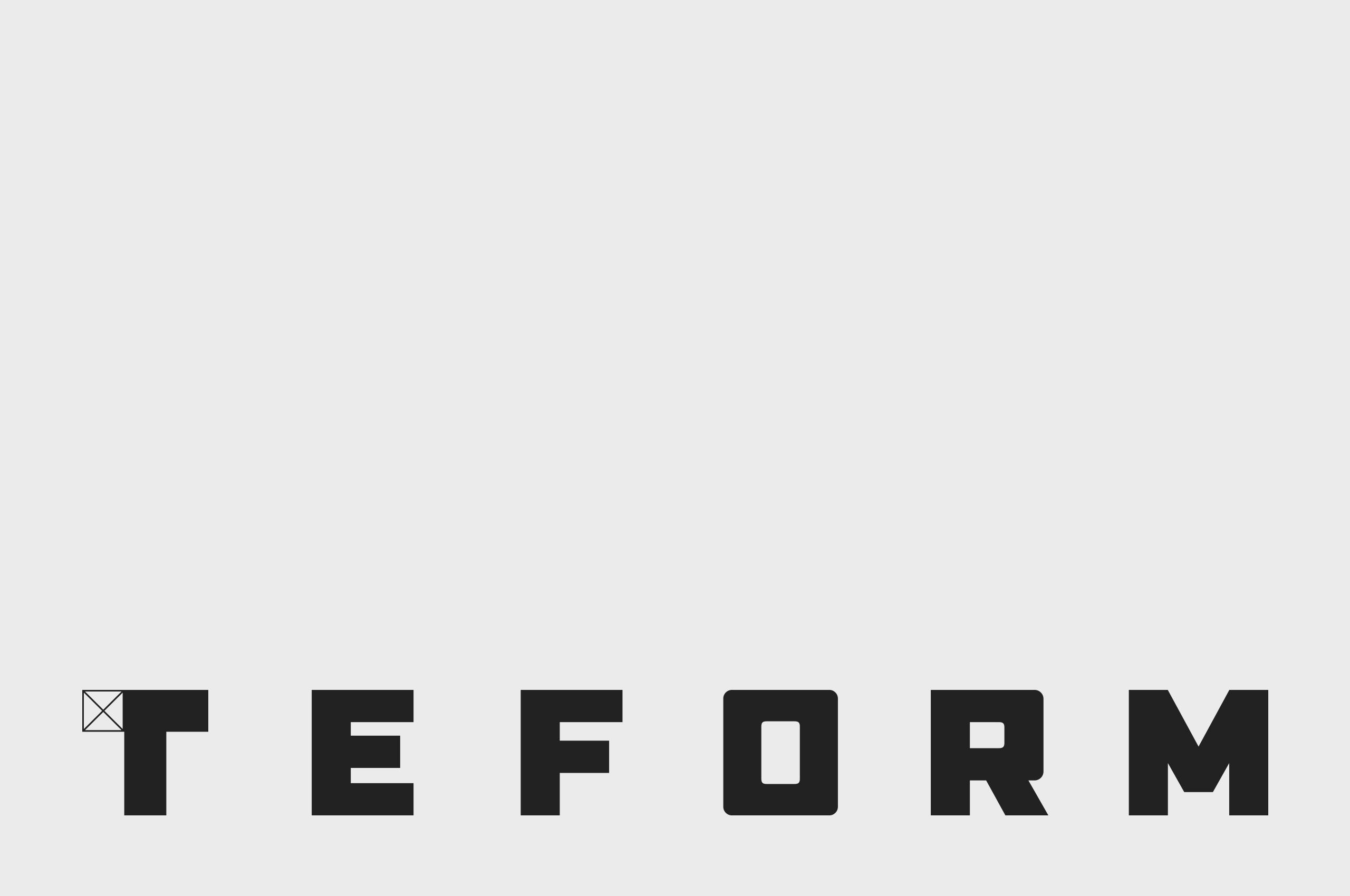 teform-export-2021-1