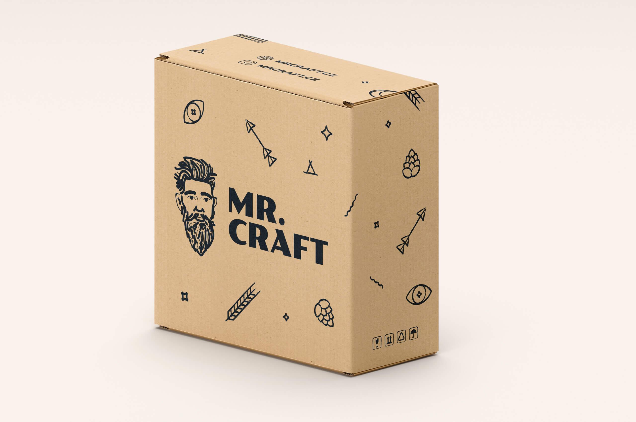 mrcraft-export-2021-2-comp