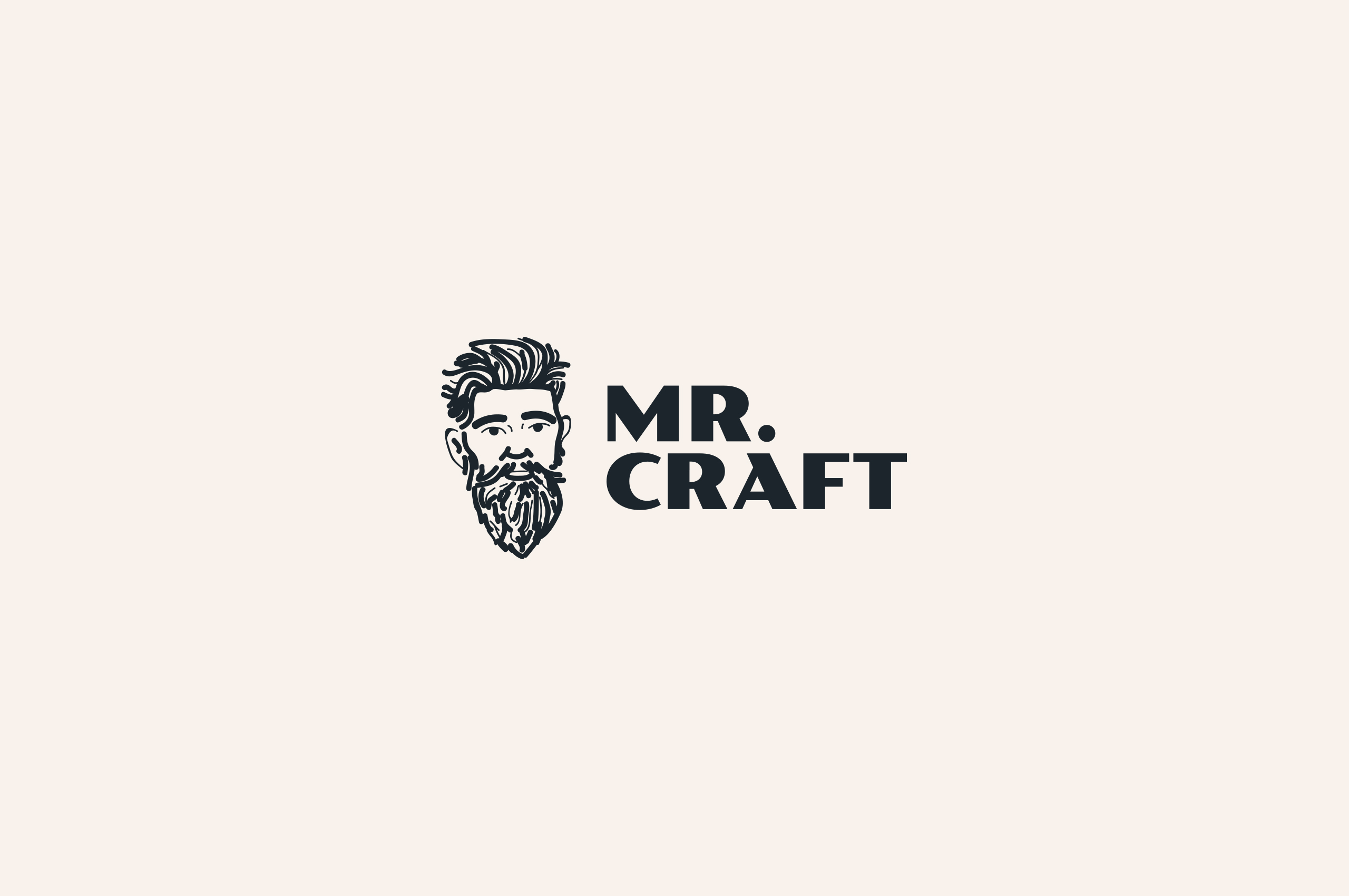 mrcraft-export-2021-8-comp