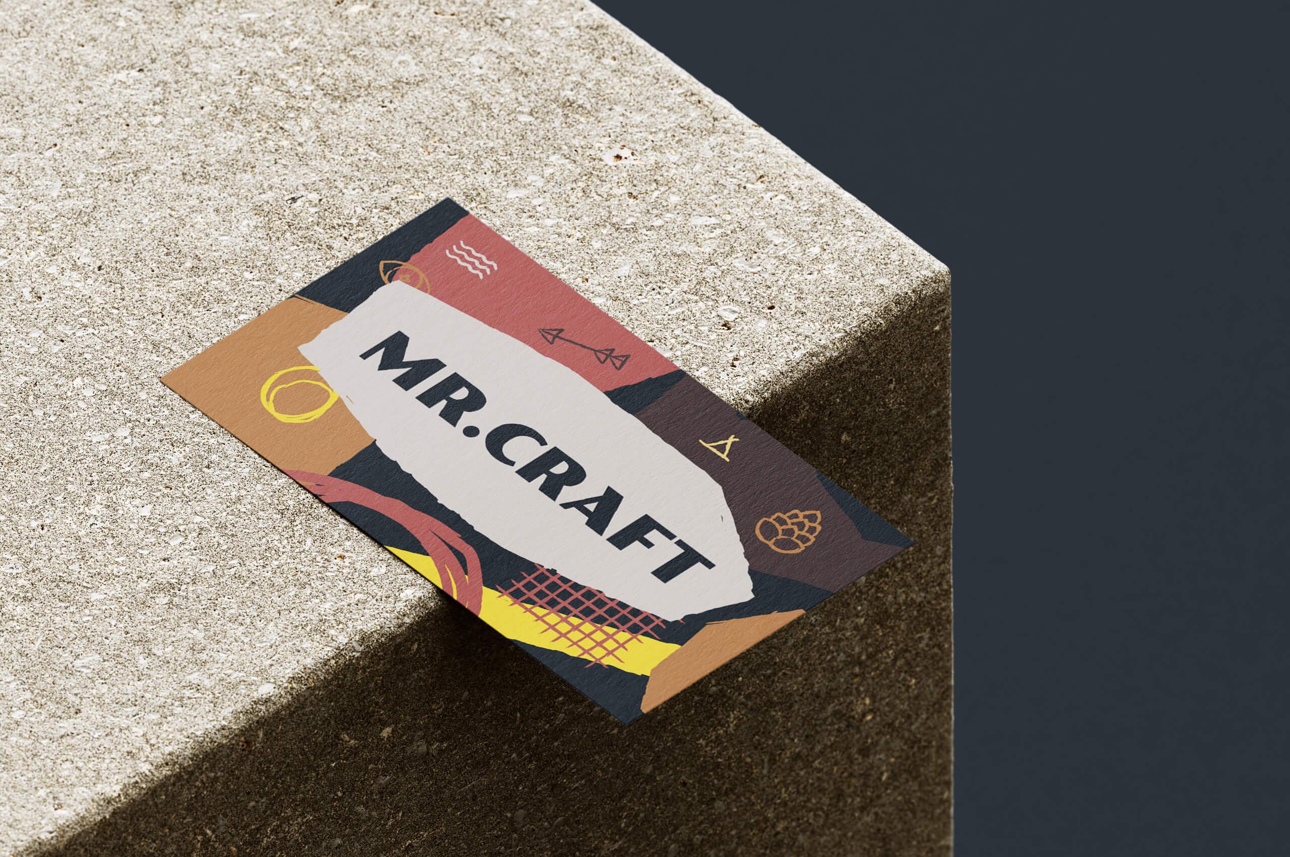 mrcraft-export-2021-18